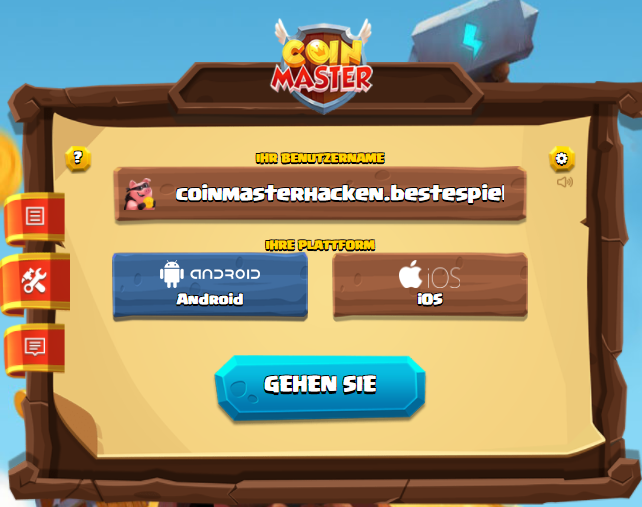 Coin Master hack, Coin Master hack online, Coin Master hack apk, Coin Master mod online, how to hack Coin Master without verification, how to hack Coin Master no survey, Coin Master cheats codes, Coin Master cheats, Coin Master Mod apk, Coin Master hack Coins und Spins, Coin Master unlimited Coins und Spins, Coin Master hack android, Coin Master cheat Coins und Spins, Coin Master tricks, Coin Master cheat unlimited Coins und Spins, Coin Master free Coins und Spins, Coin Master tips, Coin Master apk mod, Coin Master android hack, Coin Master apk cheats, mod Coin Master, hack Coin Master, cheats Coin Master, Coin Master triche, Coin Master astuce, Coin Master pirater, Coin Master jeu triche, Coin Master truc, Coin Master triche android, Coin Master tricher, Coin Master outil de triche, Coin Master gratuit Coins und Spins, Coin Master illimite Coins und Spins, Coin Master astuce android, Coin Master tricher jeu, Coin Master telecharger triche, Coin Master code de triche, Coin Master hacken, Coin Master beschummeln, Coin Master betrugen, Coin Master betrugen Coins und Spins, Coin Master unbegrenzt Coins und Spins, Coin Master Coins und Spins frei, Coin Master hacken Coins und Spins, Coin Master Coins und Spins gratuito, Coin Master mod Coins und Spins, Coin Master trucchi, Coin Master truffare, Coin Master enganar, Coin Master amaxa pros misthosi, Coin Master chakaro, Coin Master apati, Coin Master dorean Coins und Spins, Coin Master hakata, Coin Master huijata, Coin Master vapaa Coins und Spins, Coin Master gratis Coins und Spins, Coin Master hacka, Coin Master jukse, Coin Master hakke, Coin Master hakiranje, Coin Master varati, Coin Master podvadet, Coin Master kramp, Coin Master plonk listkov, Coin Master hile, Coin Master ateşe atacaklar, Coin Master osidit, Coin Master csal, Coin Master csapkod, Coin Master curang, Coin Master snyde, Coin Master klove, Coin Master האק, Coin Master 備忘, Coin Master 哈克, Coin Master entrar, Coin Master cortar