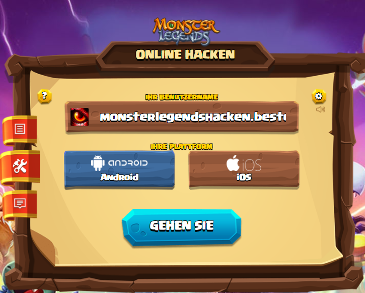 Monster Legends hack, Monster Legends hack online, Monster Legends hack apk, Monster Legends mod online, how to hack Monster Legends without verification, how to hack Monster Legends no survey, Monster Legends cheats codes, Monster Legends cheats, Monster Legends Mod apk, Monster Legends hack Gems und Gold, Monster Legends unlimited Gems und Gold, Monster Legends hack android, Monster Legends cheat Gems und Gold, Monster Legends tricks, Monster Legends cheat unlimited Gems und Gold, Monster Legends free Gems und Gold, Monster Legends tips, Monster Legends apk mod, Monster Legends android hack, Monster Legends apk cheats, mod Monster Legends, hack Monster Legends, cheats Monster Legends, Monster Legends triche, Monster Legends astuce, Monster Legends pirater, Monster Legends jeu triche, Monster Legends truc, Monster Legends triche android, Monster Legends tricher, Monster Legends outil de triche, Monster Legends gratuit Gems und Gold, Monster Legends illimite Gems und Gold, Monster Legends astuce android, Monster Legends tricher jeu, Monster Legends telecharger triche, Monster Legends code de triche, Monster Legends hacken, Monster Legends beschummeln, Monster Legends betrugen, Monster Legends betrugen Gems und Gold, Monster Legends unbegrenzt Gems und Gold, Monster Legends Gems und Gold frei, Monster Legends hacken Gems und Gold, Monster Legends Gems und Gold gratuito, Monster Legends mod Gems und Gold, Monster Legends trucchi, Monster Legends truffare, Monster Legends enganar, Monster Legends amaxa pros misthosi, Monster Legends chakaro, Monster Legends apati, Monster Legends dorean Gems und Gold, Monster Legends hakata, Monster Legends huijata, Monster Legends vapaa Gems und Gold, Monster Legends gratis Gems und Gold, Monster Legends hacka, Monster Legends jukse, Monster Legends hakke, Monster Legends hakiranje, Monster Legends varati, Monster Legends podvadet, Monster Legends kramp, Monster Legends plonk listkov, Monster Legends hile, Monster Legends ateşe atacaklar, Monster Legends osidit, Monster Legends csal, Monster Legends csapkod, Monster Legends curang, Monster Legends snyde, Monster Legends klove, Monster Legends האק, Monster Legends 備忘, Monster Legends 哈克, Monster Legends entrar, Monster Legends cortar