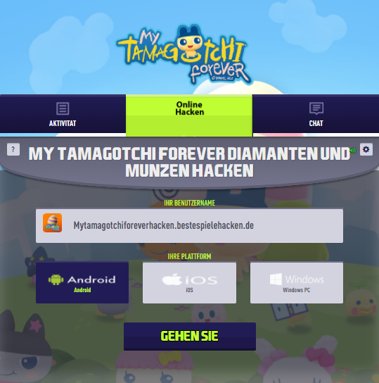 My Tamagotchi Forever hacken, My Tamagotchi Forever beschummeln, My Tamagotchi Forever betrugen, My Tamagotchi Forever betrugen Diamanten und Munzen, My Tamagotchi Forever unbegrenzt Diamanten und Munzen, My Tamagotchi Forever Diamanten und Munzen frei, My Tamagotchi Forever hacken Diamanten und Munzen, My Tamagotchi Forever bedrunn, My Tamagotchi Forever Diamanten und Munzen gratis ass , My Tamagotchi Forever hack, My Tamagotchi Forever hack online, My Tamagotchi Forever hack apk, My Tamagotchi Forever mod online, how to hack My Tamagotchi Forever without verification, how to hack My Tamagotchi Forever no survey, My Tamagotchi Forever cheats codes, My Tamagotchi Forever cheats, My Tamagotchi Forever Mod apk, My Tamagotchi Forever hack Diamanten und Munzen, My Tamagotchi Forever unlimited Diamanten und Munzen, My Tamagotchi Forever hack android, My Tamagotchi Forever cheat Diamanten und Munzen, My Tamagotchi Forever tricks, My Tamagotchi Forever cheat unlimited Diamanten und Munzen, My Tamagotchi Forever free Diamanten und Munzen, My Tamagotchi Forever tips, My Tamagotchi Forever apk mod, My Tamagotchi Forever android hack, My Tamagotchi Forever apk cheats, mod My Tamagotchi Forever, hack My Tamagotchi Forever, cheats My Tamagotchi Forever, My Tamagotchi Forever triche, My Tamagotchi Forever astuce, My Tamagotchi Forever pirater, My Tamagotchi Forever jeu triche, My Tamagotchi Forever truc, My Tamagotchi Forever triche android, My Tamagotchi Forever tricher, My Tamagotchi Forever outil de triche, My Tamagotchi Forever gratuit Diamanten und Munzen, My Tamagotchi Forever illimite Diamanten und Munzen, My Tamagotchi Forever astuce android, My Tamagotchi Forever tricher jeu, My Tamagotchi Forever telecharger triche, My Tamagotchi Forever code de triche, My Tamagotchi Forever Diamanten und Munzen gratuito, My Tamagotchi Forever mod Diamanten und Munzen, My Tamagotchi Forever trucchi, My Tamagotchi Forever truffare, My Tamagotchi Forever enganar, My Tamagotchi Forever amaxa pros misthosi, My Tamagotchi Forever chakaro, My Tamagotchi Forever apati, My Tamagotchi Forever dorean Diamanten und Munzen, My Tamagotchi Forever hakata, My Tamagotchi Forever huijata, My Tamagotchi Forever vapaa Diamanten und Munzen, My Tamagotchi Forever gratis Diamanten und Munzen, My Tamagotchi Forever hacka, My Tamagotchi Forever jukse, My Tamagotchi Forever hakke, My Tamagotchi Forever hakiranje, My Tamagotchi Forever varati, My Tamagotchi Forever podvadet, My Tamagotchi Forever kramp, My Tamagotchi Forever plonk listkov, My Tamagotchi Forever hile, My Tamagotchi Forever ateşe atacaklar, My Tamagotchi Forever osidit, My Tamagotchi Forever csal, My Tamagotchi Forever csapkod, My Tamagotchi Forever curang, My Tamagotchi Forever snyde, My Tamagotchi Forever klove, My Tamagotchi Forever האק, My Tamagotchi Forever 備忘, My Tamagotchi Forever 哈克, My Tamagotchi Forever entrar, My Tamagotchi Forever cortar