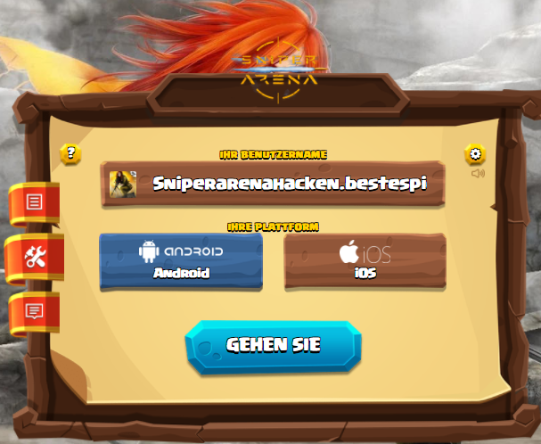 Sniper Arena hacken, Sniper Arena beschummeln, Sniper Arena betrugen, Sniper Arena betrugen Diamanten und Bargeld, Sniper Arena unbegrenzt Diamanten und Bargeld, Sniper Arena Diamanten und Bargeld frei, Sniper Arena hacken Diamanten und Bargeld, Sniper Arena bedrunn, Sniper Arena Diamanten und Bargeld gratis ass , Sniper Arena hack, Sniper Arena hack online, Sniper Arena hack apk, Sniper Arena mod online, how to hack Sniper Arena without verification, how to hack Sniper Arena no survey, Sniper Arena cheats codes, Sniper Arena cheats, Sniper Arena Mod apk, Sniper Arena hack Diamanten und Bargeld, Sniper Arena unlimited Diamanten und Bargeld, Sniper Arena hack android, Sniper Arena cheat Diamanten und Bargeld, Sniper Arena tricks, Sniper Arena cheat unlimited Diamanten und Bargeld, Sniper Arena free Diamanten und Bargeld, Sniper Arena tips, Sniper Arena apk mod, Sniper Arena android hack, Sniper Arena apk cheats, mod Sniper Arena, hack Sniper Arena, cheats Sniper Arena, Sniper Arena triche, Sniper Arena astuce, Sniper Arena pirater, Sniper Arena jeu triche, Sniper Arena truc, Sniper Arena triche android, Sniper Arena tricher, Sniper Arena outil de triche, Sniper Arena gratuit Diamanten und Bargeld, Sniper Arena illimite Diamanten und Bargeld, Sniper Arena astuce android, Sniper Arena tricher jeu, Sniper Arena telecharger triche, Sniper Arena code de triche, Sniper Arena Diamanten und Bargeld gratuito, Sniper Arena mod Diamanten und Bargeld, Sniper Arena trucchi, Sniper Arena truffare, Sniper Arena enganar, Sniper Arena amaxa pros misthosi, Sniper Arena chakaro, Sniper Arena apati, Sniper Arena dorean Diamanten und Bargeld, Sniper Arena hakata, Sniper Arena huijata, Sniper Arena vapaa Diamanten und Bargeld, Sniper Arena gratis Diamanten und Bargeld, Sniper Arena hacka, Sniper Arena jukse, Sniper Arena hakke, Sniper Arena hakiranje, Sniper Arena varati, Sniper Arena podvadet, Sniper Arena kramp, Sniper Arena plonk listkov, Sniper Arena hile, Sniper Arena ateşe atacaklar, Sniper Arena osidit, Sniper Arena csal, Sniper Arena csapkod, Sniper Arena curang, Sniper Arena snyde, Sniper Arena klove, Sniper Arena האק, Sniper Arena 備忘, Sniper Arena 哈克, Sniper Arena entrar, Sniper Arena cortar