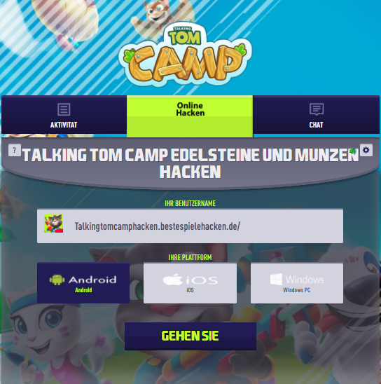 Talking Tom Camp hacken, Talking Tom Camp beschummeln, Talking Tom Camp betrugen, Talking Tom Camp betrugen Edelsteine und Munzen, Talking Tom Camp unbegrenzt Edelsteine und Munzen, Talking Tom Camp Edelsteine und Munzen frei, Talking Tom Camp hacken Edelsteine und Munzen, Talking Tom Camp bedrunn, Talking Tom Camp Edelsteine und Munzen gratis ass , Talking Tom Camp hack, Talking Tom Camp hack online, Talking Tom Camp hack apk, Talking Tom Camp mod online, how to hack Talking Tom Camp without verification, how to hack Talking Tom Camp no survey, Talking Tom Camp cheats codes, Talking Tom Camp cheats, Talking Tom Camp Mod apk, Talking Tom Camp hack Edelsteine und Munzen, Talking Tom Camp unlimited Edelsteine und Munzen, Talking Tom Camp hack android, Talking Tom Camp cheat Edelsteine und Munzen, Talking Tom Camp tricks, Talking Tom Camp cheat unlimited Edelsteine und Munzen, Talking Tom Camp free Edelsteine und Munzen, Talking Tom Camp tips, Talking Tom Camp apk mod, Talking Tom Camp android hack, Talking Tom Camp apk cheats, mod Talking Tom Camp, hack Talking Tom Camp, cheats Talking Tom Camp, Talking Tom Camp triche, Talking Tom Camp astuce, Talking Tom Camp pirater, Talking Tom Camp jeu triche, Talking Tom Camp truc, Talking Tom Camp triche android, Talking Tom Camp tricher, Talking Tom Camp outil de triche, Talking Tom Camp gratuit Edelsteine und Munzen, Talking Tom Camp illimite Edelsteine und Munzen, Talking Tom Camp astuce android, Talking Tom Camp tricher jeu, Talking Tom Camp telecharger triche, Talking Tom Camp code de triche, Talking Tom Camp Edelsteine und Munzen gratuito, Talking Tom Camp mod Edelsteine und Munzen, Talking Tom Camp trucchi, Talking Tom Camp truffare, Talking Tom Camp enganar, Talking Tom Camp amaxa pros misthosi, Talking Tom Camp chakaro, Talking Tom Camp apati, Talking Tom Camp dorean Edelsteine und Munzen, Talking Tom Camp hakata, Talking Tom Camp huijata, Talking Tom Camp vapaa Edelsteine und Munzen, Talking Tom Camp gratis Edelsteine und Munzen, Talking Tom Camp hacka, Talking Tom Camp jukse, Talking Tom Camp hakke, Talking Tom Camp hakiranje, Talking Tom Camp varati, Talking Tom Camp podvadet, Talking Tom Camp kramp, Talking Tom Camp plonk listkov, Talking Tom Camp hile, Talking Tom Camp ateşe atacaklar, Talking Tom Camp osidit, Talking Tom Camp csal, Talking Tom Camp csapkod, Talking Tom Camp curang, Talking Tom Camp snyde, Talking Tom Camp klove, Talking Tom Camp האק, Talking Tom Camp 備忘, Talking Tom Camp 哈克, Talking Tom Camp entrar, Talking Tom Camp cortar