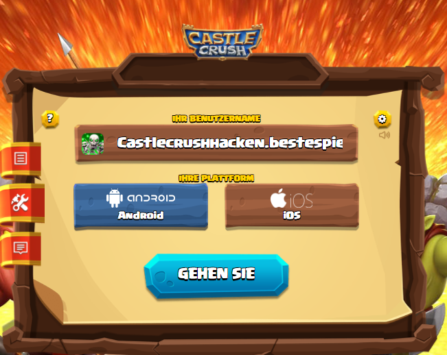 Castle Crush hacken, Castle Crush beschummeln, Castle Crush betrugen, Castle Crush betrugen Gems und Gold, Castle Crush unbegrenzt Gems und Gold, Castle Crush Gems und Gold frei, Castle Crush hacken Gems und Gold, Castle Crush bedrunn, Castle Crush Gems und Gold gratis ass , Castle Crush hack, Castle Crush hack online, Castle Crush hack apk, Castle Crush mod online, how to hack Castle Crush without verification, how to hack Castle Crush no survey, Castle Crush cheats codes, Castle Crush cheats, Castle Crush Mod apk, Castle Crush hack Gems und Gold, Castle Crush unlimited Gems und Gold, Castle Crush hack android, Castle Crush cheat Gems und Gold, Castle Crush tricks, Castle Crush cheat unlimited Gems und Gold, Castle Crush free Gems und Gold, Castle Crush tips, Castle Crush apk mod, Castle Crush android hack, Castle Crush apk cheats, mod Castle Crush, hack Castle Crush, cheats Castle Crush, Castle Crush triche, Castle Crush astuce, Castle Crush pirater, Castle Crush jeu triche, Castle Crush truc, Castle Crush triche android, Castle Crush tricher, Castle Crush outil de triche, Castle Crush gratuit Gems und Gold, Castle Crush illimite Gems und Gold, Castle Crush astuce android, Castle Crush tricher jeu, Castle Crush telecharger triche, Castle Crush code de triche, Castle Crush Gems und Gold gratuito, Castle Crush mod Gems und Gold, Castle Crush trucchi, Castle Crush truffare, Castle Crush enganar, Castle Crush amaxa pros misthosi, Castle Crush chakaro, Castle Crush apati, Castle Crush dorean Gems und Gold, Castle Crush hakata, Castle Crush huijata, Castle Crush vapaa Gems und Gold, Castle Crush gratis Gems und Gold, Castle Crush hacka, Castle Crush jukse, Castle Crush hakke, Castle Crush hakiranje, Castle Crush varati, Castle Crush podvadet, Castle Crush kramp, Castle Crush plonk listkov, Castle Crush hile, Castle Crush ateşe atacaklar, Castle Crush osidit, Castle Crush csal, Castle Crush csapkod, Castle Crush curang, Castle Crush snyde, Castle Crush klove, Castle Crush האק, Castle Crush 備忘, Castle Crush 哈克, Castle Crush entrar, Castle Crush cortar