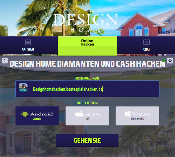 Design Home hacken, Design Home beschummeln, Design Home betrugen, Design Home betrugen Diamanten und Cash, Design Home unbegrenzt Diamanten und Cash, Design Home Diamanten und Cash frei, Design Home hacken Diamanten und Cash, Design Home bedrunn, Design Home Diamanten und Cash gratis ass , Design Home hack, Design Home hack online, Design Home hack apk, Design Home mod online, how to hack Design Home without verification, how to hack Design Home no survey, Design Home cheats codes, Design Home cheats, Design Home Mod apk, Design Home hack Diamanten und Cash, Design Home unlimited Diamanten und Cash, Design Home hack android, Design Home cheat Diamanten und Cash, Design Home tricks, Design Home cheat unlimited Diamanten und Cash, Design Home free Diamanten und Cash, Design Home tips, Design Home apk mod, Design Home android hack, Design Home apk cheats, mod Design Home, hack Design Home, cheats Design Home, Design Home triche, Design Home astuce, Design Home pirater, Design Home jeu triche, Design Home truc, Design Home triche android, Design Home tricher, Design Home outil de triche, Design Home gratuit Diamanten und Cash, Design Home illimite Diamanten und Cash, Design Home astuce android, Design Home tricher jeu, Design Home telecharger triche, Design Home code de triche, Design Home Diamanten und Cash gratuito, Design Home mod Diamanten und Cash, Design Home trucchi, Design Home truffare, Design Home enganar, Design Home amaxa pros misthosi, Design Home chakaro, Design Home apati, Design Home dorean Diamanten und Cash, Design Home hakata, Design Home huijata, Design Home vapaa Diamanten und Cash, Design Home gratis Diamanten und Cash, Design Home hacka, Design Home jukse, Design Home hakke, Design Home hakiranje, Design Home varati, Design Home podvadet, Design Home kramp, Design Home plonk listkov, Design Home hile, Design Home ateşe atacaklar, Design Home osidit, Design Home csal, Design Home csapkod, Design Home curang, Design Home snyde, Design Home klove, Design Home האק, Design Home 備忘, Design Home 哈克, Design Home entrar, Design Home cortar