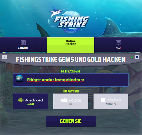 FishingStrike hacken, FishingStrike beschummeln, FishingStrike betrugen, FishingStrike betrugen Gems und Gold, FishingStrike unbegrenzt Gems und Gold, FishingStrike Gems und Gold frei, FishingStrike hacken Gems und Gold, FishingStrike bedrunn, FishingStrike Gems und Gold gratis ass , FishingStrike hack, FishingStrike hack online, FishingStrike hack apk, FishingStrike mod online, how to hack FishingStrike without verification, how to hack FishingStrike no survey, FishingStrike cheats codes, FishingStrike cheats, FishingStrike Mod apk, FishingStrike hack Gems und Gold, FishingStrike unlimited Gems und Gold, FishingStrike hack android, FishingStrike cheat Gems und Gold, FishingStrike tricks, FishingStrike cheat unlimited Gems und Gold, FishingStrike free Gems und Gold, FishingStrike tips, FishingStrike apk mod, FishingStrike android hack, FishingStrike apk cheats, mod FishingStrike, hack FishingStrike, cheats FishingStrike, FishingStrike triche, FishingStrike astuce, FishingStrike pirater, FishingStrike jeu triche, FishingStrike truc, FishingStrike triche android, FishingStrike tricher, FishingStrike outil de triche, FishingStrike gratuit Gems und Gold, FishingStrike illimite Gems und Gold, FishingStrike astuce android, FishingStrike tricher jeu, FishingStrike telecharger triche, FishingStrike code de triche, FishingStrike Gems und Gold gratuito, FishingStrike mod Gems und Gold, FishingStrike trucchi, FishingStrike truffare, FishingStrike enganar, FishingStrike amaxa pros misthosi, FishingStrike chakaro, FishingStrike apati, FishingStrike dorean Gems und Gold, FishingStrike hakata, FishingStrike huijata, FishingStrike vapaa Gems und Gold, FishingStrike gratis Gems und Gold, FishingStrike hacka, FishingStrike jukse, FishingStrike hakke, FishingStrike hakiranje, FishingStrike varati, FishingStrike podvadet, FishingStrike kramp, FishingStrike plonk listkov, FishingStrike hile, FishingStrike ateşe atacaklar, FishingStrike osidit, FishingStrike csal, FishingStrike csapkod, FishingStrike curang, FishingStrike snyde, FishingStrike klove, FishingStrike האק, FishingStrike 備忘, FishingStrike 哈克, FishingStrike entrar, FishingStrike cortar