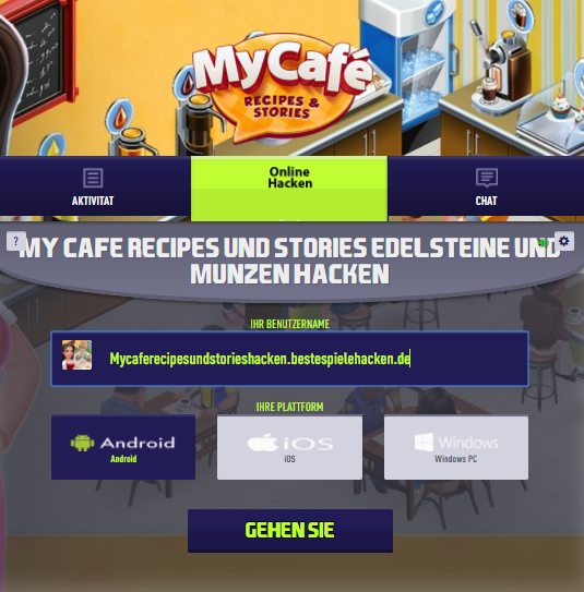 My Cafe Recipes und Stories hacken, My Cafe Recipes und Stories beschummeln, My Cafe Recipes und Stories betrugen, My Cafe Recipes und Stories betrugen Edelsteine und Munzen, My Cafe Recipes und Stories unbegrenzt Edelsteine und Munzen, My Cafe Recipes und Stories Edelsteine und Munzen frei, My Cafe Recipes und Stories hacken Edelsteine und Munzen, My Cafe Recipes und Stories bedrunn, My Cafe Recipes und Stories Edelsteine und Munzen gratis ass , My Cafe Recipes und Stories hack, My Cafe Recipes und Stories hack online, My Cafe Recipes und Stories hack apk, My Cafe Recipes und Stories mod online, how to hack My Cafe Recipes und Stories without verification, how to hack My Cafe Recipes und Stories no survey, My Cafe Recipes und Stories cheats codes, My Cafe Recipes und Stories cheats, My Cafe Recipes und Stories Mod apk, My Cafe Recipes und Stories hack Edelsteine und Munzen, My Cafe Recipes und Stories unlimited Edelsteine und Munzen, My Cafe Recipes und Stories hack android, My Cafe Recipes und Stories cheat Edelsteine und Munzen, My Cafe Recipes und Stories tricks, My Cafe Recipes und Stories cheat unlimited Edelsteine und Munzen, My Cafe Recipes und Stories free Edelsteine und Munzen, My Cafe Recipes und Stories tips, My Cafe Recipes und Stories apk mod, My Cafe Recipes und Stories android hack, My Cafe Recipes und Stories apk cheats, mod My Cafe Recipes und Stories, hack My Cafe Recipes und Stories, cheats My Cafe Recipes und Stories, My Cafe Recipes und Stories triche, My Cafe Recipes und Stories astuce, My Cafe Recipes und Stories pirater, My Cafe Recipes und Stories jeu triche, My Cafe Recipes und Stories truc, My Cafe Recipes und Stories triche android, My Cafe Recipes und Stories tricher, My Cafe Recipes und Stories outil de triche, My Cafe Recipes und Stories gratuit Edelsteine und Munzen, My Cafe Recipes und Stories illimite Edelsteine und Munzen, My Cafe Recipes und Stories astuce android, My Cafe Recipes und Stories tricher jeu, My Cafe Recipes und Stories telecharger triche, My Cafe Recipes und Stories code de triche, My Cafe Recipes und Stories Edelsteine und Munzen gratuito, My Cafe Recipes und Stories mod Edelsteine und Munzen, My Cafe Recipes und Stories trucchi, My Cafe Recipes und Stories truffare, My Cafe Recipes und Stories enganar, My Cafe Recipes und Stories amaxa pros misthosi, My Cafe Recipes und Stories chakaro, My Cafe Recipes und Stories apati, My Cafe Recipes und Stories dorean Edelsteine und Munzen, My Cafe Recipes und Stories hakata, My Cafe Recipes und Stories huijata, My Cafe Recipes und Stories vapaa Edelsteine und Munzen, My Cafe Recipes und Stories gratis Edelsteine und Munzen, My Cafe Recipes und Stories hacka, My Cafe Recipes und Stories jukse, My Cafe Recipes und Stories hakke, My Cafe Recipes und Stories hakiranje, My Cafe Recipes und Stories varati, My Cafe Recipes und Stories podvadet, My Cafe Recipes und Stories kramp, My Cafe Recipes und Stories plonk listkov, My Cafe Recipes und Stories hile, My Cafe Recipes und Stories ateşe atacaklar, My Cafe Recipes und Stories osidit, My Cafe Recipes und Stories csal, My Cafe Recipes und Stories csapkod, My Cafe Recipes und Stories curang, My Cafe Recipes und Stories snyde, My Cafe Recipes und Stories klove, My Cafe Recipes und Stories האק, My Cafe Recipes und Stories 備忘, My Cafe Recipes und Stories 哈克, My Cafe Recipes und Stories entrar, My Cafe Recipes und Stories cortar