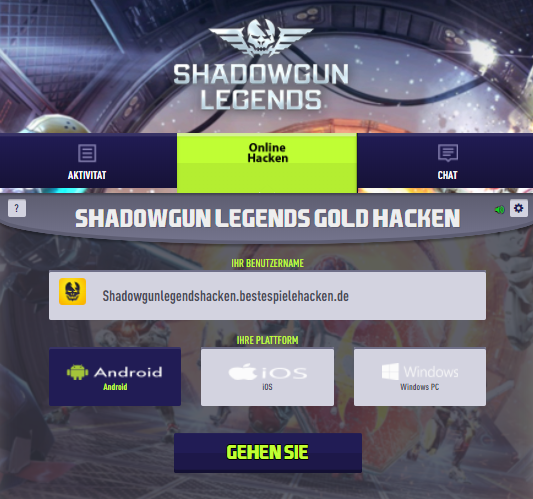 Shadowgun Legends hacken, Shadowgun Legends beschummeln, Shadowgun Legends betrugen, Shadowgun Legends betrugen Gold, Shadowgun Legends unbegrenzt Gold, Shadowgun Legends Gold frei, Shadowgun Legends hacken Gold, Shadowgun Legends bedrunn, Shadowgun Legends Gold gratis ass , Shadowgun Legends hack, Shadowgun Legends hack online, Shadowgun Legends hack apk, Shadowgun Legends mod online, how to hack Shadowgun Legends without verification, how to hack Shadowgun Legends no survey, Shadowgun Legends cheats codes, Shadowgun Legends cheats, Shadowgun Legends Mod apk, Shadowgun Legends hack Gold, Shadowgun Legends unlimited Gold, Shadowgun Legends hack android, Shadowgun Legends cheat Gold, Shadowgun Legends tricks, Shadowgun Legends cheat unlimited Gold, Shadowgun Legends free Gold, Shadowgun Legends tips, Shadowgun Legends apk mod, Shadowgun Legends android hack, Shadowgun Legends apk cheats, mod Shadowgun Legends, hack Shadowgun Legends, cheats Shadowgun Legends, Shadowgun Legends triche, Shadowgun Legends astuce, Shadowgun Legends pirater, Shadowgun Legends jeu triche, Shadowgun Legends truc, Shadowgun Legends triche android, Shadowgun Legends tricher, Shadowgun Legends outil de triche, Shadowgun Legends gratuit Gold, Shadowgun Legends illimite Gold, Shadowgun Legends astuce android, Shadowgun Legends tricher jeu, Shadowgun Legends telecharger triche, Shadowgun Legends code de triche, Shadowgun Legends Gold gratuito, Shadowgun Legends mod Gold, Shadowgun Legends trucchi, Shadowgun Legends truffare, Shadowgun Legends enganar, Shadowgun Legends amaxa pros misthosi, Shadowgun Legends chakaro, Shadowgun Legends apati, Shadowgun Legends dorean Gold, Shadowgun Legends hakata, Shadowgun Legends huijata, Shadowgun Legends vapaa Gold, Shadowgun Legends gratis Gold, Shadowgun Legends hacka, Shadowgun Legends jukse, Shadowgun Legends hakke, Shadowgun Legends hakiranje, Shadowgun Legends varati, Shadowgun Legends podvadet, Shadowgun Legends kramp, Shadowgun Legends plonk listkov, Shadowgun Legends hile, Shadowgun Legends ateşe atacaklar, Shadowgun Legends osidit, Shadowgun Legends csal, Shadowgun Legends csapkod, Shadowgun Legends curang, Shadowgun Legends snyde, Shadowgun Legends klove, Shadowgun Legends האק, Shadowgun Legends 備忘, Shadowgun Legends 哈克, Shadowgun Legends entrar, Shadowgun Legends cortar