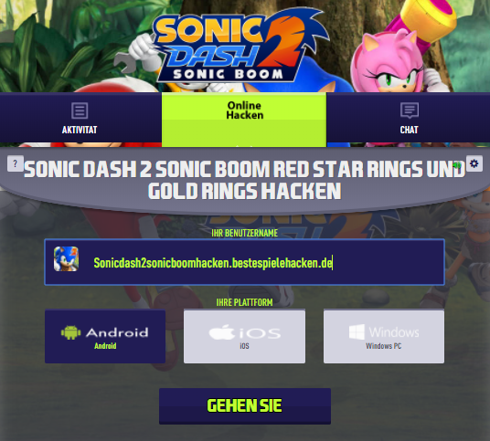 Sonic Dash 2 Sonic Boom hacken, Sonic Dash 2 Sonic Boom beschummeln, Sonic Dash 2 Sonic Boom betrugen, Sonic Dash 2 Sonic Boom betrugen Red Star Rings und Gold Rings, Sonic Dash 2 Sonic Boom unbegrenzt Red Star Rings und Gold Rings, Sonic Dash 2 Sonic Boom Red Star Rings und Gold Rings frei, Sonic Dash 2 Sonic Boom hacken Red Star Rings und Gold Rings, Sonic Dash 2 Sonic Boom bedrunn, Sonic Dash 2 Sonic Boom Red Star Rings und Gold Rings gratis ass , Sonic Dash 2 Sonic Boom hack, Sonic Dash 2 Sonic Boom hack online, Sonic Dash 2 Sonic Boom hack apk, Sonic Dash 2 Sonic Boom mod online, how to hack Sonic Dash 2 Sonic Boom without verification, how to hack Sonic Dash 2 Sonic Boom no survey, Sonic Dash 2 Sonic Boom cheats codes, Sonic Dash 2 Sonic Boom cheats, Sonic Dash 2 Sonic Boom Mod apk, Sonic Dash 2 Sonic Boom hack Red Star Rings und Gold Rings, Sonic Dash 2 Sonic Boom unlimited Red Star Rings und Gold Rings, Sonic Dash 2 Sonic Boom hack android, Sonic Dash 2 Sonic Boom cheat Red Star Rings und Gold Rings, Sonic Dash 2 Sonic Boom tricks, Sonic Dash 2 Sonic Boom cheat unlimited Red Star Rings und Gold Rings, Sonic Dash 2 Sonic Boom free Red Star Rings und Gold Rings, Sonic Dash 2 Sonic Boom tips, Sonic Dash 2 Sonic Boom apk mod, Sonic Dash 2 Sonic Boom android hack, Sonic Dash 2 Sonic Boom apk cheats, mod Sonic Dash 2 Sonic Boom, hack Sonic Dash 2 Sonic Boom, cheats Sonic Dash 2 Sonic Boom, Sonic Dash 2 Sonic Boom triche, Sonic Dash 2 Sonic Boom astuce, Sonic Dash 2 Sonic Boom pirater, Sonic Dash 2 Sonic Boom jeu triche, Sonic Dash 2 Sonic Boom truc, Sonic Dash 2 Sonic Boom triche android, Sonic Dash 2 Sonic Boom tricher, Sonic Dash 2 Sonic Boom outil de triche, Sonic Dash 2 Sonic Boom gratuit Red Star Rings und Gold Rings, Sonic Dash 2 Sonic Boom illimite Red Star Rings und Gold Rings, Sonic Dash 2 Sonic Boom astuce android, Sonic Dash 2 Sonic Boom tricher jeu, Sonic Dash 2 Sonic Boom telecharger triche, Sonic Dash 2 Sonic Boom code de triche, Sonic Dash 2 Sonic Boom Red Star Rings und Gold Rings gratuito, Sonic Dash 2 Sonic Boom mod Red Star Rings und Gold Rings, Sonic Dash 2 Sonic Boom trucchi, Sonic Dash 2 Sonic Boom truffare, Sonic Dash 2 Sonic Boom enganar, Sonic Dash 2 Sonic Boom amaxa pros misthosi, Sonic Dash 2 Sonic Boom chakaro, Sonic Dash 2 Sonic Boom apati, Sonic Dash 2 Sonic Boom dorean Red Star Rings und Gold Rings, Sonic Dash 2 Sonic Boom hakata, Sonic Dash 2 Sonic Boom huijata, Sonic Dash 2 Sonic Boom vapaa Red Star Rings und Gold Rings, Sonic Dash 2 Sonic Boom gratis Red Star Rings und Gold Rings, Sonic Dash 2 Sonic Boom hacka, Sonic Dash 2 Sonic Boom jukse, Sonic Dash 2 Sonic Boom hakke, Sonic Dash 2 Sonic Boom hakiranje, Sonic Dash 2 Sonic Boom varati, Sonic Dash 2 Sonic Boom podvadet, Sonic Dash 2 Sonic Boom kramp, Sonic Dash 2 Sonic Boom plonk listkov, Sonic Dash 2 Sonic Boom hile, Sonic Dash 2 Sonic Boom ateşe atacaklar, Sonic Dash 2 Sonic Boom osidit, Sonic Dash 2 Sonic Boom csal, Sonic Dash 2 Sonic Boom csapkod, Sonic Dash 2 Sonic Boom curang, Sonic Dash 2 Sonic Boom snyde, Sonic Dash 2 Sonic Boom klove, Sonic Dash 2 Sonic Boom האק, Sonic Dash 2 Sonic Boom 備忘, Sonic Dash 2 Sonic Boom 哈克, Sonic Dash 2 Sonic Boom entrar, Sonic Dash 2 Sonic Boom cortar
