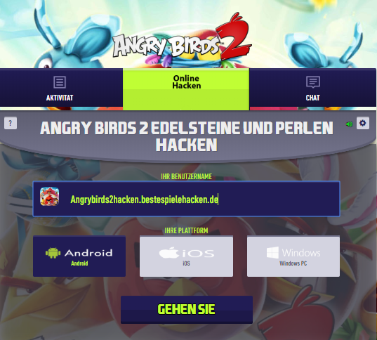 Angry Birds 2 hacken, Angry Birds 2 beschummeln, Angry Birds 2 betrugen, Angry Birds 2 betrugen Edelsteine und Perlen, Angry Birds 2 unbegrenzt Edelsteine und Perlen, Angry Birds 2 Edelsteine und Perlen frei, Angry Birds 2 hacken Edelsteine und Perlen, Angry Birds 2 bedrunn, Angry Birds 2 Edelsteine und Perlen gratis ass , Angry Birds 2 hack, Angry Birds 2 hack online, Angry Birds 2 hack apk, Angry Birds 2 mod online, how to hack Angry Birds 2 without verification, how to hack Angry Birds 2 no survey, Angry Birds 2 cheats codes, Angry Birds 2 cheats, Angry Birds 2 Mod apk, Angry Birds 2 hack Edelsteine und Perlen, Angry Birds 2 unlimited Edelsteine und Perlen, Angry Birds 2 hack android, Angry Birds 2 cheat Edelsteine und Perlen, Angry Birds 2 tricks, Angry Birds 2 cheat unlimited Edelsteine und Perlen, Angry Birds 2 free Edelsteine und Perlen, Angry Birds 2 tips, Angry Birds 2 apk mod, Angry Birds 2 android hack, Angry Birds 2 apk cheats, mod Angry Birds 2, hack Angry Birds 2, cheats Angry Birds 2, Angry Birds 2 triche, Angry Birds 2 astuce, Angry Birds 2 pirater, Angry Birds 2 jeu triche, Angry Birds 2 truc, Angry Birds 2 triche android, Angry Birds 2 tricher, Angry Birds 2 outil de triche, Angry Birds 2 gratuit Edelsteine und Perlen, Angry Birds 2 illimite Edelsteine und Perlen, Angry Birds 2 astuce android, Angry Birds 2 tricher jeu, Angry Birds 2 telecharger triche, Angry Birds 2 code de triche, Angry Birds 2 Edelsteine und Perlen gratuito, Angry Birds 2 mod Edelsteine und Perlen, Angry Birds 2 trucchi, Angry Birds 2 truffare, Angry Birds 2 enganar, Angry Birds 2 amaxa pros misthosi, Angry Birds 2 chakaro, Angry Birds 2 apati, Angry Birds 2 dorean Edelsteine und Perlen, Angry Birds 2 hakata, Angry Birds 2 huijata, Angry Birds 2 vapaa Edelsteine und Perlen, Angry Birds 2 gratis Edelsteine und Perlen, Angry Birds 2 hacka, Angry Birds 2 jukse, Angry Birds 2 hakke, Angry Birds 2 hakiranje, Angry Birds 2 varati, Angry Birds 2 podvadet, Angry Birds 2 kramp, Angry Birds 2 plonk listkov, Angry Birds 2 hile, Angry Birds 2 ateşe atacaklar, Angry Birds 2 osidit, Angry Birds 2 csal, Angry Birds 2 csapkod, Angry Birds 2 curang, Angry Birds 2 snyde, Angry Birds 2 klove, Angry Birds 2 האק, Angry Birds 2 備忘, Angry Birds 2 哈克, Angry Birds 2 entrar, Angry Birds 2 cortar