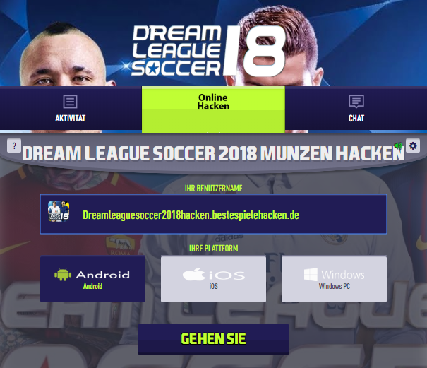 Dream League Soccer 2018 hacken, Dream League Soccer 2018 beschummeln, Dream League Soccer 2018 betrugen, Dream League Soccer 2018 betrugen Munzen, Dream League Soccer 2018 unbegrenzt Munzen, Dream League Soccer 2018 Munzen frei, Dream League Soccer 2018 hacken Munzen, Dream League Soccer 2018 bedrunn, Dream League Soccer 2018 Munzen gratis ass , Dream League Soccer 2018 hack, Dream League Soccer 2018 hack online, Dream League Soccer 2018 hack apk, Dream League Soccer 2018 mod online, how to hack Dream League Soccer 2018 without verification, how to hack Dream League Soccer 2018 no survey, Dream League Soccer 2018 cheats codes, Dream League Soccer 2018 cheats, Dream League Soccer 2018 Mod apk, Dream League Soccer 2018 hack Munzen, Dream League Soccer 2018 unlimited Munzen, Dream League Soccer 2018 hack android, Dream League Soccer 2018 cheat Munzen, Dream League Soccer 2018 tricks, Dream League Soccer 2018 cheat unlimited Munzen, Dream League Soccer 2018 free Munzen, Dream League Soccer 2018 tips, Dream League Soccer 2018 apk mod, Dream League Soccer 2018 android hack, Dream League Soccer 2018 apk cheats, mod Dream League Soccer 2018, hack Dream League Soccer 2018, cheats Dream League Soccer 2018, Dream League Soccer 2018 triche, Dream League Soccer 2018 astuce, Dream League Soccer 2018 pirater, Dream League Soccer 2018 jeu triche, Dream League Soccer 2018 truc, Dream League Soccer 2018 triche android, Dream League Soccer 2018 tricher, Dream League Soccer 2018 outil de triche, Dream League Soccer 2018 gratuit Munzen, Dream League Soccer 2018 illimite Munzen, Dream League Soccer 2018 astuce android, Dream League Soccer 2018 tricher jeu, Dream League Soccer 2018 telecharger triche, Dream League Soccer 2018 code de triche, Dream League Soccer 2018 Munzen gratuito, Dream League Soccer 2018 mod Munzen, Dream League Soccer 2018 trucchi, Dream League Soccer 2018 truffare, Dream League Soccer 2018 enganar, Dream League Soccer 2018 amaxa pros misthosi, Dream League Soccer 2018 chakaro, Dream League Soccer 2018 apati, Dream League Soccer 2018 dorean Munzen, Dream League Soccer 2018 hakata, Dream League Soccer 2018 huijata, Dream League Soccer 2018 vapaa Munzen, Dream League Soccer 2018 gratis Munzen, Dream League Soccer 2018 hacka, Dream League Soccer 2018 jukse, Dream League Soccer 2018 hakke, Dream League Soccer 2018 hakiranje, Dream League Soccer 2018 varati, Dream League Soccer 2018 podvadet, Dream League Soccer 2018 kramp, Dream League Soccer 2018 plonk listkov, Dream League Soccer 2018 hile, Dream League Soccer 2018 ateşe atacaklar, Dream League Soccer 2018 osidit, Dream League Soccer 2018 csal, Dream League Soccer 2018 csapkod, Dream League Soccer 2018 curang, Dream League Soccer 2018 snyde, Dream League Soccer 2018 klove, Dream League Soccer 2018 האק, Dream League Soccer 2018 備忘, Dream League Soccer 2018 哈克, Dream League Soccer 2018 entrar, Dream League Soccer 2018 cortar
