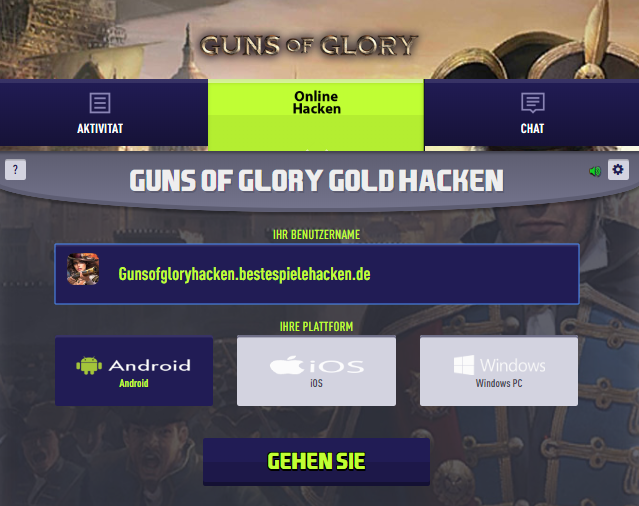 Guns of Glory hacken, Guns of Glory beschummeln, Guns of Glory betrugen, Guns of Glory betrugen Gold, Guns of Glory unbegrenzt Gold, Guns of Glory Gold frei, Guns of Glory hacken Gold, Guns of Glory bedrunn, Guns of Glory Gold gratis ass , Guns of Glory hack, Guns of Glory hack online, Guns of Glory hack apk, Guns of Glory mod online, how to hack Guns of Glory without verification, how to hack Guns of Glory no survey, Guns of Glory cheats codes, Guns of Glory cheats, Guns of Glory Mod apk, Guns of Glory hack Gold, Guns of Glory unlimited Gold, Guns of Glory hack android, Guns of Glory cheat Gold, Guns of Glory tricks, Guns of Glory cheat unlimited Gold, Guns of Glory free Gold, Guns of Glory tips, Guns of Glory apk mod, Guns of Glory android hack, Guns of Glory apk cheats, mod Guns of Glory, hack Guns of Glory, cheats Guns of Glory, Guns of Glory triche, Guns of Glory astuce, Guns of Glory pirater, Guns of Glory jeu triche, Guns of Glory truc, Guns of Glory triche android, Guns of Glory tricher, Guns of Glory outil de triche, Guns of Glory gratuit Gold, Guns of Glory illimite Gold, Guns of Glory astuce android, Guns of Glory tricher jeu, Guns of Glory telecharger triche, Guns of Glory code de triche, Guns of Glory Gold gratuito, Guns of Glory mod Gold, Guns of Glory trucchi, Guns of Glory truffare, Guns of Glory enganar, Guns of Glory amaxa pros misthosi, Guns of Glory chakaro, Guns of Glory apati, Guns of Glory dorean Gold, Guns of Glory hakata, Guns of Glory huijata, Guns of Glory vapaa Gold, Guns of Glory gratis Gold, Guns of Glory hacka, Guns of Glory jukse, Guns of Glory hakke, Guns of Glory hakiranje, Guns of Glory varati, Guns of Glory podvadet, Guns of Glory kramp, Guns of Glory plonk listkov, Guns of Glory hile, Guns of Glory ateşe atacaklar, Guns of Glory osidit, Guns of Glory csal, Guns of Glory csapkod, Guns of Glory curang, Guns of Glory snyde, Guns of Glory klove, Guns of Glory האק, Guns of Glory 備忘, Guns of Glory 哈克, Guns of Glory entrar, Guns of Glory cortar