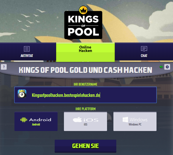 Kings of Pool hacken, Kings of Pool beschummeln, Kings of Pool betrugen, Kings of Pool betrugen Gold und Cash, Kings of Pool unbegrenzt Gold und Cash, Kings of Pool Gold und Cash frei, Kings of Pool hacken Gold und Cash, Kings of Pool bedrunn, Kings of Pool Gold und Cash gratis ass , Kings of Pool hack, Kings of Pool hack online, Kings of Pool hack apk, Kings of Pool mod online, how to hack Kings of Pool without verification, how to hack Kings of Pool no survey, Kings of Pool cheats codes, Kings of Pool cheats, Kings of Pool Mod apk, Kings of Pool hack Gold und Cash, Kings of Pool unlimited Gold und Cash, Kings of Pool hack android, Kings of Pool cheat Gold und Cash, Kings of Pool tricks, Kings of Pool cheat unlimited Gold und Cash, Kings of Pool free Gold und Cash, Kings of Pool tips, Kings of Pool apk mod, Kings of Pool android hack, Kings of Pool apk cheats, mod Kings of Pool, hack Kings of Pool, cheats Kings of Pool, Kings of Pool triche, Kings of Pool astuce, Kings of Pool pirater, Kings of Pool jeu triche, Kings of Pool truc, Kings of Pool triche android, Kings of Pool tricher, Kings of Pool outil de triche, Kings of Pool gratuit Gold und Cash, Kings of Pool illimite Gold und Cash, Kings of Pool astuce android, Kings of Pool tricher jeu, Kings of Pool telecharger triche, Kings of Pool code de triche, Kings of Pool Gold und Cash gratuito, Kings of Pool mod Gold und Cash, Kings of Pool trucchi, Kings of Pool truffare, Kings of Pool enganar, Kings of Pool amaxa pros misthosi, Kings of Pool chakaro, Kings of Pool apati, Kings of Pool dorean Gold und Cash, Kings of Pool hakata, Kings of Pool huijata, Kings of Pool vapaa Gold und Cash, Kings of Pool gratis Gold und Cash, Kings of Pool hacka, Kings of Pool jukse, Kings of Pool hakke, Kings of Pool hakiranje, Kings of Pool varati, Kings of Pool podvadet, Kings of Pool kramp, Kings of Pool plonk listkov, Kings of Pool hile, Kings of Pool ateşe atacaklar, Kings of Pool osidit, Kings of Pool csal, Kings of Pool csapkod, Kings of Pool curang, Kings of Pool snyde, Kings of Pool klove, Kings of Pool האק, Kings of Pool 備忘, Kings of Pool 哈克, Kings of Pool entrar, Kings of Pool cortar