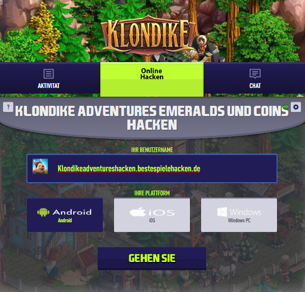 Klondike Adventures hacken, Klondike Adventures beschummeln, Klondike Adventures betrugen, Klondike Adventures betrugen Emeralds und Coins, Klondike Adventures unbegrenzt Emeralds und Coins, Klondike Adventures Emeralds und Coins frei, Klondike Adventures hacken Emeralds und Coins, Klondike Adventures bedrunn, Klondike Adventures Emeralds und Coins gratis ass , Klondike Adventures hack, Klondike Adventures hack online, Klondike Adventures hack apk, Klondike Adventures mod online, how to hack Klondike Adventures without verification, how to hack Klondike Adventures no survey, Klondike Adventures cheats codes, Klondike Adventures cheats, Klondike Adventures Mod apk, Klondike Adventures hack Emeralds und Coins, Klondike Adventures unlimited Emeralds und Coins, Klondike Adventures hack android, Klondike Adventures cheat Emeralds und Coins, Klondike Adventures tricks, Klondike Adventures cheat unlimited Emeralds und Coins, Klondike Adventures free Emeralds und Coins, Klondike Adventures tips, Klondike Adventures apk mod, Klondike Adventures android hack, Klondike Adventures apk cheats, mod Klondike Adventures, hack Klondike Adventures, cheats Klondike Adventures, Klondike Adventures triche, Klondike Adventures astuce, Klondike Adventures pirater, Klondike Adventures jeu triche, Klondike Adventures truc, Klondike Adventures triche android, Klondike Adventures tricher, Klondike Adventures outil de triche, Klondike Adventures gratuit Emeralds und Coins, Klondike Adventures illimite Emeralds und Coins, Klondike Adventures astuce android, Klondike Adventures tricher jeu, Klondike Adventures telecharger triche, Klondike Adventures code de triche, Klondike Adventures Emeralds und Coins gratuito, Klondike Adventures mod Emeralds und Coins, Klondike Adventures trucchi, Klondike Adventures truffare, Klondike Adventures enganar, Klondike Adventures amaxa pros misthosi, Klondike Adventures chakaro, Klondike Adventures apati, Klondike Adventures dorean Emeralds und Coins, Klondike Adventures hakata, Klondike Adventures huijata, Klondike Adventures vapaa Emeralds und Coins, Klondike Adventures gratis Emeralds und Coins, Klondike Adventures hacka, Klondike Adventures jukse, Klondike Adventures hakke, Klondike Adventures hakiranje, Klondike Adventures varati, Klondike Adventures podvadet, Klondike Adventures kramp, Klondike Adventures plonk listkov, Klondike Adventures hile, Klondike Adventures ateşe atacaklar, Klondike Adventures osidit, Klondike Adventures csal, Klondike Adventures csapkod, Klondike Adventures curang, Klondike Adventures snyde, Klondike Adventures klove, Klondike Adventures האק, Klondike Adventures 備忘, Klondike Adventures 哈克, Klondike Adventures entrar, Klondike Adventures cortar