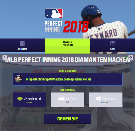 MLB Perfect Inning 2018 hacken, MLB Perfect Inning 2018 beschummeln, MLB Perfect Inning 2018 betrugen, MLB Perfect Inning 2018 betrugen Diamanten, MLB Perfect Inning 2018 unbegrenzt Diamanten, MLB Perfect Inning 2018 Diamanten frei, MLB Perfect Inning 2018 hacken Diamanten, MLB Perfect Inning 2018 bedrunn, MLB Perfect Inning 2018 Diamanten gratis ass , MLB Perfect Inning 2018 hack, MLB Perfect Inning 2018 hack online, MLB Perfect Inning 2018 hack apk, MLB Perfect Inning 2018 mod online, how to hack MLB Perfect Inning 2018 without verification, how to hack MLB Perfect Inning 2018 no survey, MLB Perfect Inning 2018 cheats codes, MLB Perfect Inning 2018 cheats, MLB Perfect Inning 2018 Mod apk, MLB Perfect Inning 2018 hack Diamanten, MLB Perfect Inning 2018 unlimited Diamanten, MLB Perfect Inning 2018 hack android, MLB Perfect Inning 2018 cheat Diamanten, MLB Perfect Inning 2018 tricks, MLB Perfect Inning 2018 cheat unlimited Diamanten, MLB Perfect Inning 2018 free Diamanten, MLB Perfect Inning 2018 tips, MLB Perfect Inning 2018 apk mod, MLB Perfect Inning 2018 android hack, MLB Perfect Inning 2018 apk cheats, mod MLB Perfect Inning 2018, hack MLB Perfect Inning 2018, cheats MLB Perfect Inning 2018, MLB Perfect Inning 2018 triche, MLB Perfect Inning 2018 astuce, MLB Perfect Inning 2018 pirater, MLB Perfect Inning 2018 jeu triche, MLB Perfect Inning 2018 truc, MLB Perfect Inning 2018 triche android, MLB Perfect Inning 2018 tricher, MLB Perfect Inning 2018 outil de triche, MLB Perfect Inning 2018 gratuit Diamanten, MLB Perfect Inning 2018 illimite Diamanten, MLB Perfect Inning 2018 astuce android, MLB Perfect Inning 2018 tricher jeu, MLB Perfect Inning 2018 telecharger triche, MLB Perfect Inning 2018 code de triche, MLB Perfect Inning 2018 Diamanten gratuito, MLB Perfect Inning 2018 mod Diamanten, MLB Perfect Inning 2018 trucchi, MLB Perfect Inning 2018 truffare, MLB Perfect Inning 2018 enganar, MLB Perfect Inning 2018 amaxa pros misthosi, MLB Perfect Inning 2018 chakaro, MLB Perfect Inning 2018 apati, MLB Perfect Inning 2018 dorean Diamanten, MLB Perfect Inning 2018 hakata, MLB Perfect Inning 2018 huijata, MLB Perfect Inning 2018 vapaa Diamanten, MLB Perfect Inning 2018 gratis Diamanten, MLB Perfect Inning 2018 hacka, MLB Perfect Inning 2018 jukse, MLB Perfect Inning 2018 hakke, MLB Perfect Inning 2018 hakiranje, MLB Perfect Inning 2018 varati, MLB Perfect Inning 2018 podvadet, MLB Perfect Inning 2018 kramp, MLB Perfect Inning 2018 plonk listkov, MLB Perfect Inning 2018 hile, MLB Perfect Inning 2018 ateşe atacaklar, MLB Perfect Inning 2018 osidit, MLB Perfect Inning 2018 csal, MLB Perfect Inning 2018 csapkod, MLB Perfect Inning 2018 curang, MLB Perfect Inning 2018 snyde, MLB Perfect Inning 2018 klove, MLB Perfect Inning 2018 האק, MLB Perfect Inning 2018 備忘, MLB Perfect Inning 2018 哈克, MLB Perfect Inning 2018 entrar, MLB Perfect Inning 2018 cortar