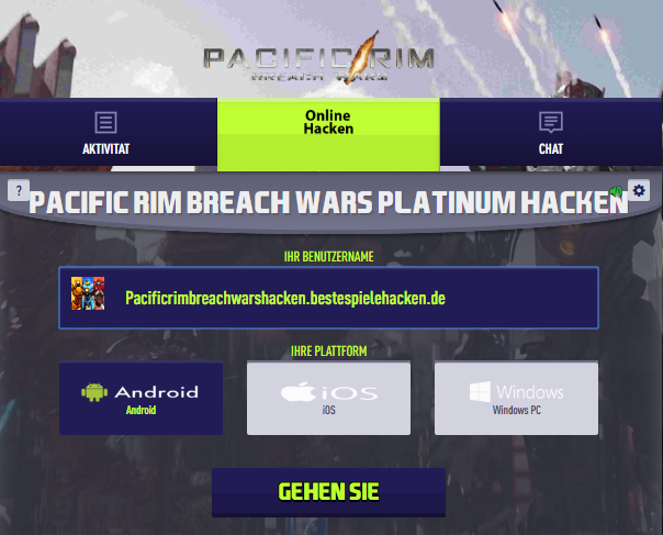Pacific Rim Breach Wars hacken, Pacific Rim Breach Wars beschummeln, Pacific Rim Breach Wars betrugen, Pacific Rim Breach Wars betrugen Platinum, Pacific Rim Breach Wars unbegrenzt Platinum, Pacific Rim Breach Wars Platinum frei, Pacific Rim Breach Wars hacken Platinum, Pacific Rim Breach Wars bedrunn, Pacific Rim Breach Wars Platinum gratis ass , Pacific Rim Breach Wars hack, Pacific Rim Breach Wars hack online, Pacific Rim Breach Wars hack apk, Pacific Rim Breach Wars mod online, how to hack Pacific Rim Breach Wars without verification, how to hack Pacific Rim Breach Wars no survey, Pacific Rim Breach Wars cheats codes, Pacific Rim Breach Wars cheats, Pacific Rim Breach Wars Mod apk, Pacific Rim Breach Wars hack Platinum, Pacific Rim Breach Wars unlimited Platinum, Pacific Rim Breach Wars hack android, Pacific Rim Breach Wars cheat Platinum, Pacific Rim Breach Wars tricks, Pacific Rim Breach Wars cheat unlimited Platinum, Pacific Rim Breach Wars free Platinum, Pacific Rim Breach Wars tips, Pacific Rim Breach Wars apk mod, Pacific Rim Breach Wars android hack, Pacific Rim Breach Wars apk cheats, mod Pacific Rim Breach Wars, hack Pacific Rim Breach Wars, cheats Pacific Rim Breach Wars, Pacific Rim Breach Wars triche, Pacific Rim Breach Wars astuce, Pacific Rim Breach Wars pirater, Pacific Rim Breach Wars jeu triche, Pacific Rim Breach Wars truc, Pacific Rim Breach Wars triche android, Pacific Rim Breach Wars tricher, Pacific Rim Breach Wars outil de triche, Pacific Rim Breach Wars gratuit Platinum, Pacific Rim Breach Wars illimite Platinum, Pacific Rim Breach Wars astuce android, Pacific Rim Breach Wars tricher jeu, Pacific Rim Breach Wars telecharger triche, Pacific Rim Breach Wars code de triche, Pacific Rim Breach Wars Platinum gratuito, Pacific Rim Breach Wars mod Platinum, Pacific Rim Breach Wars trucchi, Pacific Rim Breach Wars truffare, Pacific Rim Breach Wars enganar, Pacific Rim Breach Wars amaxa pros misthosi, Pacific Rim Breach Wars chakaro, Pacific Rim Breach Wars apati, Pacific Rim Breach Wars dorean Platinum, Pacific Rim Breach Wars hakata, Pacific Rim Breach Wars huijata, Pacific Rim Breach Wars vapaa Platinum, Pacific Rim Breach Wars gratis Platinum, Pacific Rim Breach Wars hacka, Pacific Rim Breach Wars jukse, Pacific Rim Breach Wars hakke, Pacific Rim Breach Wars hakiranje, Pacific Rim Breach Wars varati, Pacific Rim Breach Wars podvadet, Pacific Rim Breach Wars kramp, Pacific Rim Breach Wars plonk listkov, Pacific Rim Breach Wars hile, Pacific Rim Breach Wars ateşe atacaklar, Pacific Rim Breach Wars osidit, Pacific Rim Breach Wars csal, Pacific Rim Breach Wars csapkod, Pacific Rim Breach Wars curang, Pacific Rim Breach Wars snyde, Pacific Rim Breach Wars klove, Pacific Rim Breach Wars האק, Pacific Rim Breach Wars 備忘, Pacific Rim Breach Wars 哈克, Pacific Rim Breach Wars entrar, Pacific Rim Breach Wars cortar