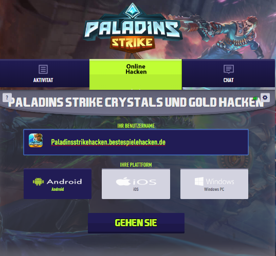 Paladins Strike hacken, Paladins Strike beschummeln, Paladins Strike betrugen, Paladins Strike betrugen Crystals und Gold, Paladins Strike unbegrenzt Crystals und Gold, Paladins Strike Crystals und Gold frei, Paladins Strike hacken Crystals und Gold, Paladins Strike bedrunn, Paladins Strike Crystals und Gold gratis ass , Paladins Strike hack, Paladins Strike hack online, Paladins Strike hack apk, Paladins Strike mod online, how to hack Paladins Strike without verification, how to hack Paladins Strike no survey, Paladins Strike cheats codes, Paladins Strike cheats, Paladins Strike Mod apk, Paladins Strike hack Crystals und Gold, Paladins Strike unlimited Crystals und Gold, Paladins Strike hack android, Paladins Strike cheat Crystals und Gold, Paladins Strike tricks, Paladins Strike cheat unlimited Crystals und Gold, Paladins Strike free Crystals und Gold, Paladins Strike tips, Paladins Strike apk mod, Paladins Strike android hack, Paladins Strike apk cheats, mod Paladins Strike, hack Paladins Strike, cheats Paladins Strike, Paladins Strike triche, Paladins Strike astuce, Paladins Strike pirater, Paladins Strike jeu triche, Paladins Strike truc, Paladins Strike triche android, Paladins Strike tricher, Paladins Strike outil de triche, Paladins Strike gratuit Crystals und Gold, Paladins Strike illimite Crystals und Gold, Paladins Strike astuce android, Paladins Strike tricher jeu, Paladins Strike telecharger triche, Paladins Strike code de triche, Paladins Strike Crystals und Gold gratuito, Paladins Strike mod Crystals und Gold, Paladins Strike trucchi, Paladins Strike truffare, Paladins Strike enganar, Paladins Strike amaxa pros misthosi, Paladins Strike chakaro, Paladins Strike apati, Paladins Strike dorean Crystals und Gold, Paladins Strike hakata, Paladins Strike huijata, Paladins Strike vapaa Crystals und Gold, Paladins Strike gratis Crystals und Gold, Paladins Strike hacka, Paladins Strike jukse, Paladins Strike hakke, Paladins Strike hakiranje, Paladins Strike varati, Paladins Strike podvadet, Paladins Strike kramp, Paladins Strike plonk listkov, Paladins Strike hile, Paladins Strike ateşe atacaklar, Paladins Strike osidit, Paladins Strike csal, Paladins Strike csapkod, Paladins Strike curang, Paladins Strike snyde, Paladins Strike klove, Paladins Strike האק, Paladins Strike 備忘, Paladins Strike 哈克, Paladins Strike entrar, Paladins Strike cortar