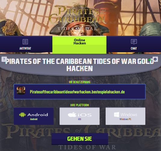 Pirates of the Caribbean Tides of War hacken, Pirates of the Caribbean Tides of War beschummeln, Pirates of the Caribbean Tides of War betrugen, Pirates of the Caribbean Tides of War betrugen Gold, Pirates of the Caribbean Tides of War unbegrenzt Gold, Pirates of the Caribbean Tides of War Gold frei, Pirates of the Caribbean Tides of War hacken Gold, Pirates of the Caribbean Tides of War bedrunn, Pirates of the Caribbean Tides of War Gold gratis ass , Pirates of the Caribbean Tides of War hack, Pirates of the Caribbean Tides of War hack online, Pirates of the Caribbean Tides of War hack apk, Pirates of the Caribbean Tides of War mod online, how to hack Pirates of the Caribbean Tides of War without verification, how to hack Pirates of the Caribbean Tides of War no survey, Pirates of the Caribbean Tides of War cheats codes, Pirates of the Caribbean Tides of War cheats, Pirates of the Caribbean Tides of War Mod apk, Pirates of the Caribbean Tides of War hack Gold, Pirates of the Caribbean Tides of War unlimited Gold, Pirates of the Caribbean Tides of War hack android, Pirates of the Caribbean Tides of War cheat Gold, Pirates of the Caribbean Tides of War tricks, Pirates of the Caribbean Tides of War cheat unlimited Gold, Pirates of the Caribbean Tides of War free Gold, Pirates of the Caribbean Tides of War tips, Pirates of the Caribbean Tides of War apk mod, Pirates of the Caribbean Tides of War android hack, Pirates of the Caribbean Tides of War apk cheats, mod Pirates of the Caribbean Tides of War, hack Pirates of the Caribbean Tides of War, cheats Pirates of the Caribbean Tides of War, Pirates of the Caribbean Tides of War triche, Pirates of the Caribbean Tides of War astuce, Pirates of the Caribbean Tides of War pirater, Pirates of the Caribbean Tides of War jeu triche, Pirates of the Caribbean Tides of War truc, Pirates of the Caribbean Tides of War triche android, Pirates of the Caribbean Tides of War tricher, Pirates of the Caribbean Tides of War outil de triche