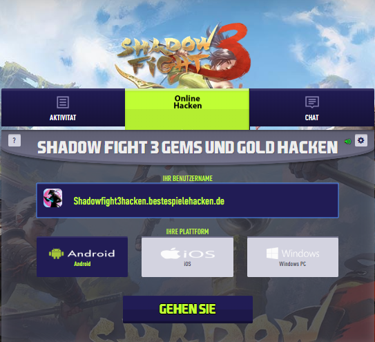 Shadow Fight 3 hacken, Shadow Fight 3 beschummeln, Shadow Fight 3 betrugen, Shadow Fight 3 betrugen Gems und Gold, Shadow Fight 3 unbegrenzt Gems und Gold, Shadow Fight 3 Gems und Gold frei, Shadow Fight 3 hacken Gems und Gold, Shadow Fight 3 bedrunn, Shadow Fight 3 Gems und Gold gratis ass , Shadow Fight 3 hack, Shadow Fight 3 hack online, Shadow Fight 3 hack apk, Shadow Fight 3 mod online, how to hack Shadow Fight 3 without verification, how to hack Shadow Fight 3 no survey, Shadow Fight 3 cheats codes, Shadow Fight 3 cheats, Shadow Fight 3 Mod apk, Shadow Fight 3 hack Gems und Gold, Shadow Fight 3 unlimited Gems und Gold, Shadow Fight 3 hack android, Shadow Fight 3 cheat Gems und Gold, Shadow Fight 3 tricks, Shadow Fight 3 cheat unlimited Gems und Gold, Shadow Fight 3 free Gems und Gold, Shadow Fight 3 tips, Shadow Fight 3 apk mod, Shadow Fight 3 android hack, Shadow Fight 3 apk cheats, mod Shadow Fight 3, hack Shadow Fight 3, cheats Shadow Fight 3, Shadow Fight 3 triche, Shadow Fight 3 astuce, Shadow Fight 3 pirater, Shadow Fight 3 jeu triche, Shadow Fight 3 truc, Shadow Fight 3 triche android, Shadow Fight 3 tricher, Shadow Fight 3 outil de triche, Shadow Fight 3 gratuit Gems und Gold, Shadow Fight 3 illimite Gems und Gold, Shadow Fight 3 astuce android, Shadow Fight 3 tricher jeu, Shadow Fight 3 telecharger triche, Shadow Fight 3 code de triche, Shadow Fight 3 Gems und Gold gratuito, Shadow Fight 3 mod Gems und Gold, Shadow Fight 3 trucchi, Shadow Fight 3 truffare, Shadow Fight 3 enganar, Shadow Fight 3 amaxa pros misthosi, Shadow Fight 3 chakaro, Shadow Fight 3 apati, Shadow Fight 3 dorean Gems und Gold, Shadow Fight 3 hakata, Shadow Fight 3 huijata, Shadow Fight 3 vapaa Gems und Gold, Shadow Fight 3 gratis Gems und Gold, Shadow Fight 3 hacka, Shadow Fight 3 jukse, Shadow Fight 3 hakke, Shadow Fight 3 hakiranje, Shadow Fight 3 varati, Shadow Fight 3 podvadet, Shadow Fight 3 kramp, Shadow Fight 3 plonk listkov, Shadow Fight 3 hile, Shadow Fight 3 ateşe atacaklar, Shadow Fight 3 osidit, Shadow Fight 3 csal, Shadow Fight 3 csapkod, Shadow Fight 3 curang, Shadow Fight 3 snyde, Shadow Fight 3 klove, Shadow Fight 3 האק, Shadow Fight 3 備忘, Shadow Fight 3 哈克, Shadow Fight 3 entrar, Shadow Fight 3 cortar