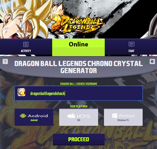 Dragon Ball Legends hacken, Dragon Ball Legends beschummeln, Dragon Ball Legends betrugen, Dragon Ball Legends betrugen Chrono Crystal, Dragon Ball Legends unbegrenzt Chrono Crystal, Dragon Ball Legends Chrono Crystal frei, Dragon Ball Legends hacken Chrono Crystal, Dragon Ball Legends Chrono Crystal gratuito, Dragon Ball Legends mod Chrono Crystal, Dragon Ball Legends trucchi, Dragon Ball Legends truffare, Dragon Ball Legends enganar, Dragon Ball Legends amaxa pros misthosi, Dragon Ball Legends chakaro, Dragon Ball Legends apati, Dragon Ball Legends dorean Chrono Crystal, Dragon Ball Legends hakata, Dragon Ball Legends huijata, Dragon Ball Legends vapaa Chrono Crystal, Dragon Ball Legends gratis Chrono Crystal, Dragon Ball Legends hacka, Dragon Ball Legends jukse, Dragon Ball Legends hakke, Dragon Ball Legends hakiranje, Dragon Ball Legends varati, Dragon Ball Legends podvadet, Dragon Ball Legends kramp, Dragon Ball Legends plonk listkov, Dragon Ball Legends hile, Dragon Ball Legends ateşe atacaklar, Dragon Ball Legends osidit, Dragon Ball Legends csal, Dragon Ball Legends csapkod, Dragon Ball Legends curang, Dragon Ball Legends snyde, Dragon Ball Legends klove, Dragon Ball Legends האק, Dragon Ball Legends 備忘, Dragon Ball Legends 哈克, Dragon Ball Legends entrar, Dragon Ball Legends cortar, Dragon Ball Legends hack, Dragon Ball Legends hack online, Dragon Ball Legends hack apk, Dragon Ball Legends mod online, how to hack Dragon Ball Legends without verification, how to hack Dragon Ball Legends no survey, Dragon Ball Legends cheats codes, Dragon Ball Legends cheats, Dragon Ball Legends Mod apk, Dragon Ball Legends hack Chrono Crystal, Dragon Ball Legends unlimited Chrono Crystal, Dragon Ball Legends hack android, Dragon Ball Legends cheat Chrono Crystal, Dragon Ball Legends tricks, Dragon Ball Legends cheat unlimited Chrono Crystal, Dragon Ball Legends free Chrono Crystal, Dragon Ball Legends tips, Dragon Ball Legends apk mod, Dragon Ball Legends android hack, Dragon Ball Legends apk cheats, mod Dragon Ball Legends, hack Dragon Ball Legends, cheats Dragon Ball Legends, Dragon Ball Legends triche, Dragon Ball Legends astuce, Dragon Ball Legends pirater, Dragon Ball Legends jeu triche, Dragon Ball Legends truc, Dragon Ball Legends triche android, Dragon Ball Legends tricher, Dragon Ball Legends outil de triche, Dragon Ball Legends gratuit Chrono Crystal, Dragon Ball Legends illimite Chrono Crystal, Dragon Ball Legends astuce android, Dragon Ball Legends tricher jeu,