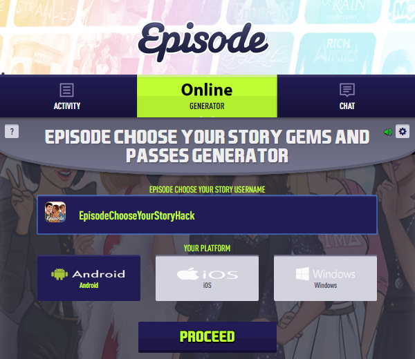 Episode Choose Your Story hack, Episode Choose Your Story hack online, Episode Choose Your Story hack apk, Episode Choose Your Story mod online, how to hack Episode Choose Your Story without verification, how to hack Episode Choose Your Story no survey, Episode Choose Your Story cheats codes, Episode Choose Your Story cheats, Episode Choose Your Story Mod apk, Episode Choose Your Story hack Gems and Passes, Episode Choose Your Story unlimited Gems and Passes, Episode Choose Your Story hack android, Episode Choose Your Story cheat Gems and Passes, Episode Choose Your Story tricks, Episode Choose Your Story cheat unlimited Gems and Passes, Episode Choose Your Story free Gems and Passes, Episode Choose Your Story tips, Episode Choose Your Story apk mod, Episode Choose Your Story android hack, Episode Choose Your Story apk cheats, mod Episode Choose Your Story, hack Episode Choose Your Story, cheats Episode Choose Your Story, Episode Choose Your Story triche, Episode Choose Your Story astuce, Episode Choose Your Story pirater, Episode Choose Your Story jeu triche, Episode Choose Your Story truc, Episode Choose Your Story triche android, Episode Choose Your Story tricher, Episode Choose Your Story outil de triche, Episode Choose Your Story gratuit Gems and Passes, Episode Choose Your Story illimite Gems and Passes, Episode Choose Your Story astuce android, Episode Choose Your Story tricher jeu, Episode Choose Your Story telecharger triche, Episode Choose Your Story code de triche, Episode Choose Your Story hacken, Episode Choose Your Story beschummeln, Episode Choose Your Story betrugen, Episode Choose Your Story betrugen Gems and Passes, Episode Choose Your Story unbegrenzt Gems and Passes, Episode Choose Your Story Gems and Passes frei, Episode Choose Your Story hacken Gems and Passes, Episode Choose Your Story Gems and Passes gratuito, Episode Choose Your Story mod Gems and Passes, Episode Choose Your Story trucchi, Episode Choose Your Story truffare, Episode Choose Your Story enganar, Episode Choose Your Story amaxa pros misthosi, Episode Choose Your Story chakaro, Episode Choose Your Story apati, Episode Choose Your Story dorean Gems and Passes, Episode Choose Your Story hakata, Episode Choose Your Story huijata, Episode Choose Your Story vapaa Gems and Passes, Episode Choose Your Story gratis Gems and Passes, Episode Choose Your Story hacka, Episode Choose Your Story jukse, Episode Choose Your Story hakke, Episode Choose Your Story hakiranje, Episode Choose Your Story varati, Episode Choose Your Story podvadet, Episode Choose Your Story kramp, Episode Choose Your Story plonk listkov, Episode Choose Your Story hile, Episode Choose Your Story ateşe atacaklar, Episode Choose Your Story osidit, Episode Choose Your Story csal, Episode Choose Your Story csapkod, Episode Choose Your Story curang, Episode Choose Your Story snyde, Episode Choose Your Story klove, Episode Choose Your Story האק, Episode Choose Your Story 備忘, Episode Choose Your Story 哈克, Episode Choose Your Story entrar, Episode Choose Your Story cortar
