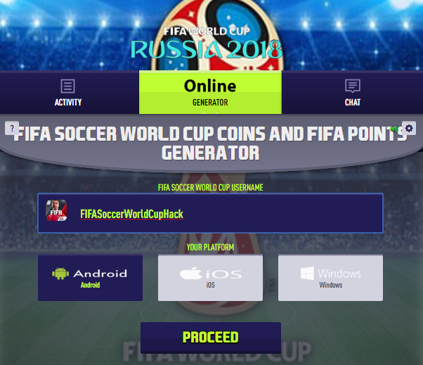 FIFA Soccer World Cup hack, FIFA Soccer World Cup hack online, FIFA Soccer World Cup hack apk, FIFA Soccer World Cup mod online, how to hack FIFA Soccer World Cup without verification, how to hack FIFA Soccer World Cup no survey, FIFA Soccer World Cup cheats codes, FIFA Soccer World Cup cheats, FIFA Soccer World Cup Mod apk, FIFA Soccer World Cup hack Coins and Fifa Points, FIFA Soccer World Cup unlimited Coins and Fifa Points, FIFA Soccer World Cup hack android, FIFA Soccer World Cup cheat Coins and Fifa Points, FIFA Soccer World Cup tricks, FIFA Soccer World Cup cheat unlimited Coins and Fifa Points, FIFA Soccer World Cup free Coins and Fifa Points, FIFA Soccer World Cup tips, FIFA Soccer World Cup apk mod, FIFA Soccer World Cup android hack, FIFA Soccer World Cup apk cheats, mod FIFA Soccer World Cup, hack FIFA Soccer World Cup, cheats FIFA Soccer World Cup, FIFA Soccer World Cup triche, FIFA Soccer World Cup astuce, FIFA Soccer World Cup pirater, FIFA Soccer World Cup jeu triche, FIFA Soccer World Cup truc, FIFA Soccer World Cup triche android, FIFA Soccer World Cup tricher, FIFA Soccer World Cup outil de triche, FIFA Soccer World Cup gratuit Coins and Fifa Points, FIFA Soccer World Cup illimite Coins and Fifa Points, FIFA Soccer World Cup astuce android, FIFA Soccer World Cup tricher jeu, FIFA Soccer World Cup telecharger triche, FIFA Soccer World Cup code de triche, FIFA Soccer World Cup hacken, FIFA Soccer World Cup beschummeln, FIFA Soccer World Cup betrugen, FIFA Soccer World Cup betrugen Coins and Fifa Points, FIFA Soccer World Cup unbegrenzt Coins and Fifa Points, FIFA Soccer World Cup Coins and Fifa Points frei, FIFA Soccer World Cup hacken Coins and Fifa Points, FIFA Soccer World Cup Coins and Fifa Points gratuito, FIFA Soccer World Cup mod Coins and Fifa Points, FIFA Soccer World Cup trucchi, FIFA Soccer World Cup truffare, FIFA Soccer World Cup enganar, FIFA Soccer World Cup amaxa pros misthosi, FIFA Soccer World Cup chakaro, FIFA Soccer World Cup apati, FIFA Soccer World Cup dorean Coins and Fifa Points, FIFA Soccer World Cup hakata, FIFA Soccer World Cup huijata, FIFA Soccer World Cup vapaa Coins and Fifa Points, FIFA Soccer World Cup gratis Coins and Fifa Points, FIFA Soccer World Cup hacka, FIFA Soccer World Cup jukse, FIFA Soccer World Cup hakke, FIFA Soccer World Cup hakiranje, FIFA Soccer World Cup varati, FIFA Soccer World Cup podvadet, FIFA Soccer World Cup kramp, FIFA Soccer World Cup plonk listkov, FIFA Soccer World Cup hile, FIFA Soccer World Cup ateşe atacaklar, FIFA Soccer World Cup osidit, FIFA Soccer World Cup csal, FIFA Soccer World Cup csapkod, FIFA Soccer World Cup curang, FIFA Soccer World Cup snyde, FIFA Soccer World Cup klove, FIFA Soccer World Cup האק, FIFA Soccer World Cup 備忘, FIFA Soccer World Cup 哈克, FIFA Soccer World Cup entrar, FIFA Soccer World Cup cortar