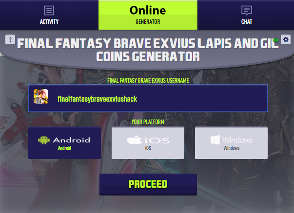 Final Fantasy Brave Exvius hacken, Final Fantasy Brave Exvius beschummeln, Final Fantasy Brave Exvius betrugen, Final Fantasy Brave Exvius betrugen Lapis and Gil Coins, Final Fantasy Brave Exvius unbegrenzt Lapis and Gil Coins, Final Fantasy Brave Exvius Lapis and Gil Coins frei, Final Fantasy Brave Exvius hacken Lapis and Gil Coins, Final Fantasy Brave Exvius Lapis and Gil Coins gratuito, Final Fantasy Brave Exvius mod Lapis and Gil Coins, Final Fantasy Brave Exvius trucchi, Final Fantasy Brave Exvius truffare, Final Fantasy Brave Exvius enganar, Final Fantasy Brave Exvius amaxa pros misthosi, Final Fantasy Brave Exvius chakaro, Final Fantasy Brave Exvius apati, Final Fantasy Brave Exvius dorean Lapis and Gil Coins, Final Fantasy Brave Exvius hakata, Final Fantasy Brave Exvius huijata, Final Fantasy Brave Exvius vapaa Lapis and Gil Coins, Final Fantasy Brave Exvius gratis Lapis and Gil Coins, Final Fantasy Brave Exvius hacka, Final Fantasy Brave Exvius jukse, Final Fantasy Brave Exvius hakke, Final Fantasy Brave Exvius hakiranje, Final Fantasy Brave Exvius varati, Final Fantasy Brave Exvius podvadet, Final Fantasy Brave Exvius kramp, Final Fantasy Brave Exvius plonk listkov, Final Fantasy Brave Exvius hile, Final Fantasy Brave Exvius ateşe atacaklar, Final Fantasy Brave Exvius osidit, Final Fantasy Brave Exvius csal, Final Fantasy Brave Exvius csapkod, Final Fantasy Brave Exvius curang, Final Fantasy Brave Exvius snyde, Final Fantasy Brave Exvius klove, Final Fantasy Brave Exvius האק, Final Fantasy Brave Exvius 備忘, Final Fantasy Brave Exvius 哈克, Final Fantasy Brave Exvius entrar, Final Fantasy Brave Exvius cortar, Final Fantasy Brave Exvius hack, Final Fantasy Brave Exvius hack online, Final Fantasy Brave Exvius hack apk, Final Fantasy Brave Exvius mod online, how to hack Final Fantasy Brave Exvius without verification, how to hack Final Fantasy Brave Exvius no survey, Final Fantasy Brave Exvius cheats codes, Final Fantasy Brave Exvius cheats, Final Fantasy Brave Exvius Mod apk, Final Fantasy Brave Exvius hack Lapis and Gil Coins, Final Fantasy Brave Exvius unlimited Lapis and Gil Coins, Final Fantasy Brave Exvius hack android, Final Fantasy Brave Exvius cheat Lapis and Gil Coins, Final Fantasy Brave Exvius tricks, Final Fantasy Brave Exvius cheat unlimited Lapis and Gil Coins, Final Fantasy Brave Exvius free Lapis and Gil Coins, Final Fantasy Brave Exvius tips, Final Fantasy Brave Exvius apk mod, Final Fantasy Brave Exvius android hack, Final Fantasy Brave Exvius apk cheats, mod Final Fantasy Brave Exvius, hack Final Fantasy Brave Exvius, cheats Final Fantasy Brave Exvius, Final Fantasy Brave Exvius triche, Final Fantasy Brave Exvius astuce, Final Fantasy Brave Exvius pirater, Final Fantasy Brave Exvius jeu triche, Final Fantasy Brave Exvius truc, Final Fantasy Brave Exvius triche android, Final Fantasy Brave Exvius tricher, Final Fantasy Brave Exvius outil de triche, Final Fantasy Brave Exvius gratuit Lapis and Gil Coins, Final Fantasy Brave Exvius illimite Lapis and Gil Coins, Final Fantasy Brave Exvius astuce android, Final Fantasy Brave Exvius tricher jeu, Final Fantasy Brave Exvius telecharger triche, Final Fantasy Brave Exvius code de triche,