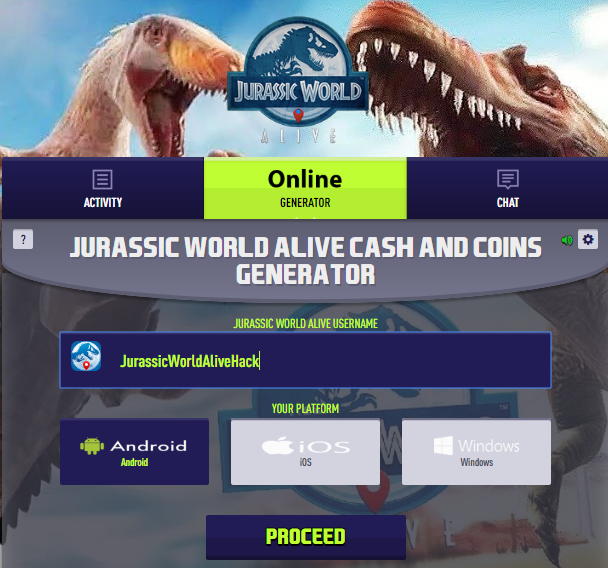 Jurassic World Alive hack, Jurassic World Alive hack online, Jurassic World Alive hack apk, Jurassic World Alive mod online, how to hack Jurassic World Alive without verification, how to hack Jurassic World Alive no survey, Jurassic World Alive cheats codes, Jurassic World Alive cheats, Jurassic World Alive Mod apk, Jurassic World Alive hack Cash and Coins, Jurassic World Alive unlimited Cash and Coins, Jurassic World Alive hack android, Jurassic World Alive cheat Cash and Coins, Jurassic World Alive tricks, Jurassic World Alive cheat unlimited Cash and Coins, Jurassic World Alive free Cash and Coins, Jurassic World Alive tips, Jurassic World Alive apk mod, Jurassic World Alive android hack, Jurassic World Alive apk cheats, mod Jurassic World Alive, hack Jurassic World Alive, cheats Jurassic World Alive, Jurassic World Alive triche, Jurassic World Alive astuce, Jurassic World Alive pirater, Jurassic World Alive jeu triche, Jurassic World Alive truc, Jurassic World Alive triche android, Jurassic World Alive tricher, Jurassic World Alive outil de triche, Jurassic World Alive gratuit Cash and Coins, Jurassic World Alive illimite Cash and Coins, Jurassic World Alive astuce android, Jurassic World Alive tricher jeu, Jurassic World Alive telecharger triche, Jurassic World Alive code de triche, Jurassic World Alive hacken, Jurassic World Alive beschummeln, Jurassic World Alive betrugen, Jurassic World Alive betrugen Cash and Coins, Jurassic World Alive unbegrenzt Cash and Coins, Jurassic World Alive Cash and Coins frei, Jurassic World Alive hacken Cash and Coins, Jurassic World Alive Cash and Coins gratuito, Jurassic World Alive mod Cash and Coins, Jurassic World Alive trucchi, Jurassic World Alive truffare, Jurassic World Alive enganar, Jurassic World Alive amaxa pros misthosi, Jurassic World Alive chakaro, Jurassic World Alive apati, Jurassic World Alive dorean Cash and Coins, Jurassic World Alive hakata, Jurassic World Alive huijata, Jurassic World Alive vapaa Cash and Coins, Jurassic World Alive gratis Cash and Coins, Jurassic World Alive hacka, Jurassic World Alive jukse, Jurassic World Alive hakke, Jurassic World Alive hakiranje, Jurassic World Alive varati, Jurassic World Alive podvadet, Jurassic World Alive kramp, Jurassic World Alive plonk listkov, Jurassic World Alive hile, Jurassic World Alive ateşe atacaklar, Jurassic World Alive osidit, Jurassic World Alive csal, Jurassic World Alive csapkod, Jurassic World Alive curang, Jurassic World Alive snyde, Jurassic World Alive klove, Jurassic World Alive האק, Jurassic World Alive 備忘, Jurassic World Alive 哈克, Jurassic World Alive entrar, Jurassic World Alive cortar