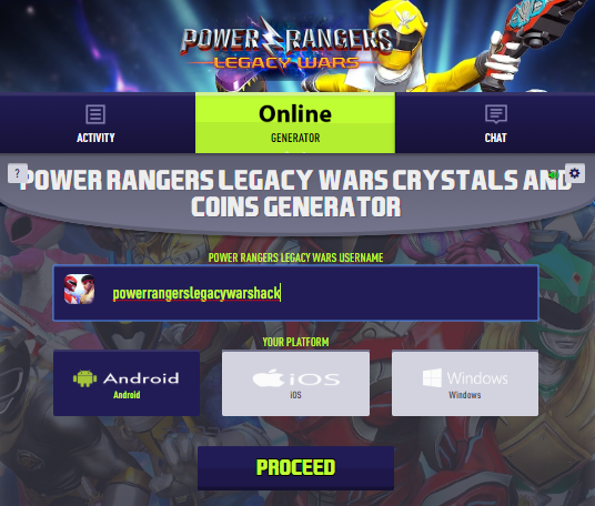 Power Rangers Legacy Wars hack, Power Rangers Legacy Wars hack online, Power Rangers Legacy Wars hack apk, Power Rangers Legacy Wars mod online, how to hack Power Rangers Legacy Wars without verification, how to hack Power Rangers Legacy Wars no survey, Power Rangers Legacy Wars cheats codes, Power Rangers Legacy Wars cheats, Power Rangers Legacy Wars Mod apk, Power Rangers Legacy Wars hack Crystals and Coins, Power Rangers Legacy Wars unlimited Crystals and Coins, Power Rangers Legacy Wars hack android, Power Rangers Legacy Wars cheat Crystals and Coins, Power Rangers Legacy Wars tricks, Power Rangers Legacy Wars cheat unlimited Crystals and Coins, Power Rangers Legacy Wars free Crystals and Coins, Power Rangers Legacy Wars tips, Power Rangers Legacy Wars apk mod, Power Rangers Legacy Wars android hack, Power Rangers Legacy Wars apk cheats, mod Power Rangers Legacy Wars, hack Power Rangers Legacy Wars, cheats Power Rangers Legacy Wars, Power Rangers Legacy Wars triche, Power Rangers Legacy Wars astuce, Power Rangers Legacy Wars pirater, Power Rangers Legacy Wars jeu triche, Power Rangers Legacy Wars truc, Power Rangers Legacy Wars triche android, Power Rangers Legacy Wars tricher, Power Rangers Legacy Wars outil de triche, Power Rangers Legacy Wars gratuit Crystals and Coins, Power Rangers Legacy Wars illimite Crystals and Coins, Power Rangers Legacy Wars astuce android, Power Rangers Legacy Wars tricher jeu, Power Rangers Legacy Wars telecharger triche, Power Rangers Legacy Wars code de triche, Power Rangers Legacy Wars hacken, Power Rangers Legacy Wars beschummeln, Power Rangers Legacy Wars betrugen, Power Rangers Legacy Wars betrugen Crystals and Coins, Power Rangers Legacy Wars unbegrenzt Crystals and Coins, Power Rangers Legacy Wars Crystals and Coins frei, Power Rangers Legacy Wars hacken Crystals and Coins, Power Rangers Legacy Wars Crystals and Coins gratuito, Power Rangers Legacy Wars mod Crystals and Coins, Power Rangers Legacy Wars trucchi, Power Rangers Legacy Wars truffare, Power Rangers Legacy Wars enganar, Power Rangers Legacy Wars amaxa pros misthosi, Power Rangers Legacy Wars chakaro, Power Rangers Legacy Wars apati, Power Rangers Legacy Wars dorean Crystals and Coins, Power Rangers Legacy Wars hakata, Power Rangers Legacy Wars huijata, Power Rangers Legacy Wars vapaa Crystals and Coins, Power Rangers Legacy Wars gratis Crystals and Coins, Power Rangers Legacy Wars hacka, Power Rangers Legacy Wars jukse, Power Rangers Legacy Wars hakke, Power Rangers Legacy Wars hakiranje, Power Rangers Legacy Wars varati, Power Rangers Legacy Wars podvadet, Power Rangers Legacy Wars kramp, Power Rangers Legacy Wars plonk listkov, Power Rangers Legacy Wars hile, Power Rangers Legacy Wars ateşe atacaklar, Power Rangers Legacy Wars osidit, Power Rangers Legacy Wars csal, Power Rangers Legacy Wars csapkod, Power Rangers Legacy Wars curang, Power Rangers Legacy Wars snyde, Power Rangers Legacy Wars klove, Power Rangers Legacy Wars האק, Power Rangers Legacy Wars 備忘, Power Rangers Legacy Wars 哈克, Power Rangers Legacy Wars entrar, Power Rangers Legacy Wars cortar