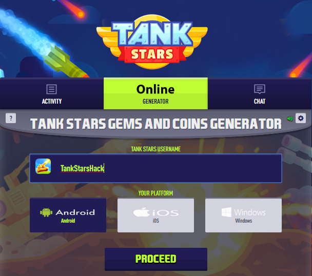 Tank Stars hack, Tank Stars hack online, Tank Stars hack apk, Tank Stars mod online, how to hack Tank Stars without verification, how to hack Tank Stars no survey, Tank Stars cheats codes, Tank Stars cheats, Tank Stars Mod apk, Tank Stars hack Gems and Coins, Tank Stars unlimited Gems and Coins, Tank Stars hack android, Tank Stars cheat Gems and Coins, Tank Stars tricks, Tank Stars cheat unlimited Gems and Coins, Tank Stars free Gems and Coins, Tank Stars tips, Tank Stars apk mod, Tank Stars android hack, Tank Stars apk cheats, mod Tank Stars, hack Tank Stars, cheats Tank Stars, Tank Stars triche, Tank Stars astuce, Tank Stars pirater, Tank Stars jeu triche, Tank Stars truc, Tank Stars triche android, Tank Stars tricher, Tank Stars outil de triche, Tank Stars gratuit Gems and Coins, Tank Stars illimite Gems and Coins, Tank Stars astuce android, Tank Stars tricher jeu, Tank Stars telecharger triche, Tank Stars code de triche, Tank Stars hacken, Tank Stars beschummeln, Tank Stars betrugen, Tank Stars betrugen Gems and Coins, Tank Stars unbegrenzt Gems and Coins, Tank Stars Gems and Coins frei, Tank Stars hacken Gems and Coins, Tank Stars Gems and Coins gratuito, Tank Stars mod Gems and Coins, Tank Stars trucchi, Tank Stars truffare, Tank Stars enganar, Tank Stars amaxa pros misthosi, Tank Stars chakaro, Tank Stars apati, Tank Stars dorean Gems and Coins, Tank Stars hakata, Tank Stars huijata, Tank Stars vapaa Gems and Coins, Tank Stars gratis Gems and Coins, Tank Stars hacka, Tank Stars jukse, Tank Stars hakke, Tank Stars hakiranje, Tank Stars varati, Tank Stars podvadet, Tank Stars kramp, Tank Stars plonk listkov, Tank Stars hile, Tank Stars ateşe atacaklar, Tank Stars osidit, Tank Stars csal, Tank Stars csapkod, Tank Stars curang, Tank Stars snyde, Tank Stars klove, Tank Stars האק, Tank Stars 備忘, Tank Stars 哈克, Tank Stars entrar, Tank Stars cortar