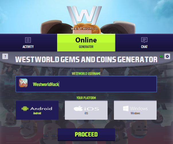 Westworld hack, Westworld hack online, Westworld hack apk, Westworld mod online, how to hack Westworld without verification, how to hack Westworld no survey, Westworld cheats codes, Westworld cheats, Westworld Mod apk, Westworld hack Gems and Coins, Westworld unlimited Gems and Coins, Westworld hack android, Westworld cheat Gems and Coins, Westworld tricks, Westworld cheat unlimited Gems and Coins, Westworld free Gems and Coins, Westworld tips, Westworld apk mod, Westworld android hack, Westworld apk cheats, mod Westworld, hack Westworld, cheats Westworld, Westworld triche, Westworld astuce, Westworld pirater, Westworld jeu triche, Westworld truc, Westworld triche android, Westworld tricher, Westworld outil de triche, Westworld gratuit Gems and Coins, Westworld illimite Gems and Coins, Westworld astuce android, Westworld tricher jeu, Westworld telecharger triche, Westworld code de triche, Westworld hacken, Westworld beschummeln, Westworld betrugen, Westworld betrugen Gems and Coins, Westworld unbegrenzt Gems and Coins, Westworld Gems and Coins frei, Westworld hacken Gems and Coins, Westworld Gems and Coins gratuito, Westworld mod Gems and Coins, Westworld trucchi, Westworld truffare, Westworld enganar, Westworld amaxa pros misthosi, Westworld chakaro, Westworld apati, Westworld dorean Gems and Coins, Westworld hakata, Westworld huijata, Westworld vapaa Gems and Coins, Westworld gratis Gems and Coins, Westworld hacka, Westworld jukse, Westworld hakke, Westworld hakiranje, Westworld varati, Westworld podvadet, Westworld kramp, Westworld plonk listkov, Westworld hile, Westworld ateşe atacaklar, Westworld osidit, Westworld csal, Westworld csapkod, Westworld curang, Westworld snyde, Westworld klove, Westworld האק, Westworld 備忘, Westworld 哈克, Westworld entrar, Westworld cortar