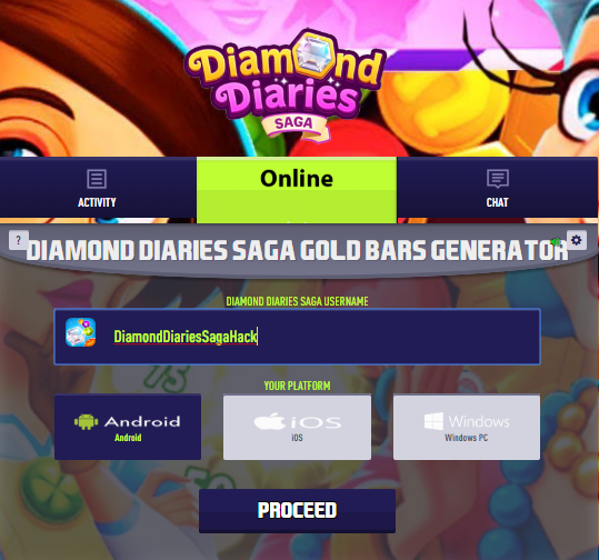 Diamond Diaries Saga hack, Diamond Diaries Saga hack online, Diamond Diaries Saga hack apk, Diamond Diaries Saga mod online, how to hack Diamond Diaries Saga without verification, how to hack Diamond Diaries Saga no survey, Diamond Diaries Saga cheats codes, Diamond Diaries Saga cheats, Diamond Diaries Saga Mod apk, Diamond Diaries Saga hack Gold Bars, Diamond Diaries Saga unlimited Gold Bars, Diamond Diaries Saga hack android, Diamond Diaries Saga cheat Gold Bars, Diamond Diaries Saga tricks, Diamond Diaries Saga cheat unlimited Gold Bars, Diamond Diaries Saga free Gold Bars, Diamond Diaries Saga tips, Diamond Diaries Saga apk mod, Diamond Diaries Saga android hack, Diamond Diaries Saga apk cheats, mod Diamond Diaries Saga, hack Diamond Diaries Saga, cheats Diamond Diaries Saga, Diamond Diaries Saga triche, Diamond Diaries Saga astuce, Diamond Diaries Saga pirater, Diamond Diaries Saga jeu triche, Diamond Diaries Saga truc, Diamond Diaries Saga triche android, Diamond Diaries Saga tricher, Diamond Diaries Saga outil de triche, Diamond Diaries Saga gratuit Gold Bars, Diamond Diaries Saga illimite Gold Bars, Diamond Diaries Saga astuce android, Diamond Diaries Saga tricher jeu, Diamond Diaries Saga telecharger triche, Diamond Diaries Saga code de triche, Diamond Diaries Saga hacken, Diamond Diaries Saga beschummeln, Diamond Diaries Saga betrugen, Diamond Diaries Saga betrugen Gold Bars, Diamond Diaries Saga unbegrenzt Gold Bars, Diamond Diaries Saga Gold Bars frei, Diamond Diaries Saga hacken Gold Bars, Diamond Diaries Saga Gold Bars gratuito, Diamond Diaries Saga mod Gold Bars, Diamond Diaries Saga trucchi, Diamond Diaries Saga truffare, Diamond Diaries Saga enganar, Diamond Diaries Saga amaxa pros misthosi, Diamond Diaries Saga chakaro, Diamond Diaries Saga apati, Diamond Diaries Saga dorean Gold Bars, Diamond Diaries Saga hakata, Diamond Diaries Saga huijata, Diamond Diaries Saga vapaa Gold Bars, Diamond Diaries Saga gratis Gold Bars, Diamond Diaries Saga hacka, Diamond Diaries Saga jukse, Diamond Diaries Saga hakke, Diamond Diaries Saga hakiranje, Diamond Diaries Saga varati, Diamond Diaries Saga podvadet, Diamond Diaries Saga kramp, Diamond Diaries Saga plonk listkov, Diamond Diaries Saga hile, Diamond Diaries Saga ateşe atacaklar, Diamond Diaries Saga osidit, Diamond Diaries Saga csal, Diamond Diaries Saga csapkod, Diamond Diaries Saga curang, Diamond Diaries Saga snyde, Diamond Diaries Saga klove, Diamond Diaries Saga האק, Diamond Diaries Saga 備忘, Diamond Diaries Saga 哈克, Diamond Diaries Saga entrar, Diamond Diaries Saga cortar