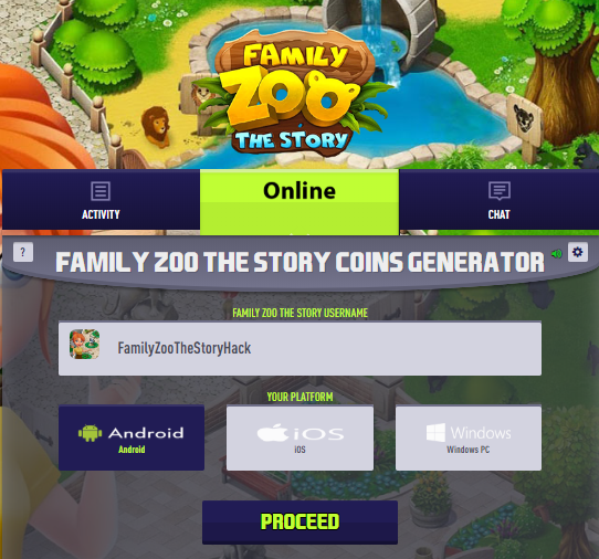 Family Zoo The Story hack, Family Zoo The Story hack online, Family Zoo The Story hack apk, Family Zoo The Story mod online, how to hack Family Zoo The Story without verification, how to hack Family Zoo The Story no survey, Family Zoo The Story cheats codes, Family Zoo The Story cheats, Family Zoo The Story Mod apk, Family Zoo The Story hack Coins, Family Zoo The Story unlimited Coins, Family Zoo The Story hack android, Family Zoo The Story cheat Coins, Family Zoo The Story tricks, Family Zoo The Story cheat unlimited Coins, Family Zoo The Story free Coins, Family Zoo The Story tips, Family Zoo The Story apk mod, Family Zoo The Story android hack, Family Zoo The Story apk cheats, mod Family Zoo The Story, hack Family Zoo The Story, cheats Family Zoo The Story, Family Zoo The Story triche, Family Zoo The Story astuce, Family Zoo The Story pirater, Family Zoo The Story jeu triche, Family Zoo The Story truc, Family Zoo The Story triche android, Family Zoo The Story tricher, Family Zoo The Story outil de triche, Family Zoo The Story gratuit Coins, Family Zoo The Story illimite Coins, Family Zoo The Story astuce android, Family Zoo The Story tricher jeu, Family Zoo The Story telecharger triche, Family Zoo The Story code de triche, Family Zoo The Story hacken, Family Zoo The Story beschummeln, Family Zoo The Story betrugen, Family Zoo The Story betrugen Coins, Family Zoo The Story unbegrenzt Coins, Family Zoo The Story Coins frei, Family Zoo The Story hacken Coins, Family Zoo The Story Coins gratuito, Family Zoo The Story mod Coins, Family Zoo The Story trucchi, Family Zoo The Story truffare, Family Zoo The Story enganar, Family Zoo The Story amaxa pros misthosi, Family Zoo The Story chakaro, Family Zoo The Story apati, Family Zoo The Story dorean Coins, Family Zoo The Story hakata, Family Zoo The Story huijata, Family Zoo The Story vapaa Coins, Family Zoo The Story gratis Coins, Family Zoo The Story hacka, Family Zoo The Story jukse, Family Zoo The Story hakke, Family Zoo The Story hakiranje, Family Zoo The Story varati, Family Zoo The Story podvadet, Family Zoo The Story kramp, Family Zoo The Story plonk listkov, Family Zoo The Story hile, Family Zoo The Story ateşe atacaklar, Family Zoo The Story osidit, Family Zoo The Story csal, Family Zoo The Story csapkod, Family Zoo The Story curang, Family Zoo The Story snyde, Family Zoo The Story klove, Family Zoo The Story האק, Family Zoo The Story 備忘, Family Zoo The Story 哈克, Family Zoo The Story entrar, Family Zoo The Story cortar