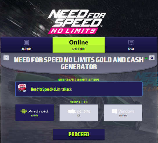 Need for Speed No Limits hack, Need for Speed No Limits hack online, Need for Speed No Limits hack apk, Need for Speed No Limits mod online, how to hack Need for Speed No Limits without verification, how to hack Need for Speed No Limits no survey, Need for Speed No Limits cheats codes, Need for Speed No Limits cheats, Need for Speed No Limits Mod apk, Need for Speed No Limits hack Gold and Cash, Need for Speed No Limits unlimited Gold and Cash, Need for Speed No Limits hack android, Need for Speed No Limits cheat Gold and Cash, Need for Speed No Limits tricks, Need for Speed No Limits cheat unlimited Gold and Cash, Need for Speed No Limits free Gold and Cash, Need for Speed No Limits tips, Need for Speed No Limits apk mod, Need for Speed No Limits android hack, Need for Speed No Limits apk cheats, mod Need for Speed No Limits, hack Need for Speed No Limits, cheats Need for Speed No Limits, Need for Speed No Limits triche, Need for Speed No Limits astuce, Need for Speed No Limits pirater, Need for Speed No Limits jeu triche, Need for Speed No Limits truc, Need for Speed No Limits triche android, Need for Speed No Limits tricher, Need for Speed No Limits outil de triche, Need for Speed No Limits gratuit Gold and Cash, Need for Speed No Limits illimite Gold and Cash, Need for Speed No Limits astuce android, Need for Speed No Limits tricher jeu, Need for Speed No Limits telecharger triche, Need for Speed No Limits code de triche, Need for Speed No Limits hacken, Need for Speed No Limits beschummeln, Need for Speed No Limits betrugen, Need for Speed No Limits betrugen Gold and Cash, Need for Speed No Limits unbegrenzt Gold and Cash, Need for Speed No Limits Gold and Cash frei, Need for Speed No Limits hacken Gold and Cash, Need for Speed No Limits Gold and Cash gratuito, Need for Speed No Limits mod Gold and Cash, Need for Speed No Limits trucchi, Need for Speed No Limits truffare, Need for Speed No Limits enganar, Need for Speed No Limits amaxa pros misthosi, Need for Speed No Limits chakaro, Need for Speed No Limits apati, Need for Speed No Limits dorean Gold and Cash, Need for Speed No Limits hakata, Need for Speed No Limits huijata, Need for Speed No Limits vapaa Gold and Cash, Need for Speed No Limits gratis Gold and Cash, Need for Speed No Limits hacka, Need for Speed No Limits jukse, Need for Speed No Limits hakke, Need for Speed No Limits hakiranje, Need for Speed No Limits varati, Need for Speed No Limits podvadet, Need for Speed No Limits kramp, Need for Speed No Limits plonk listkov, Need for Speed No Limits hile, Need for Speed No Limits ateşe atacaklar, Need for Speed No Limits osidit, Need for Speed No Limits csal, Need for Speed No Limits csapkod, Need for Speed No Limits curang, Need for Speed No Limits snyde, Need for Speed No Limits klove, Need for Speed No Limits האק, Need for Speed No Limits 備忘, Need for Speed No Limits 哈克, Need for Speed No Limits entrar, Need for Speed No Limits cortar