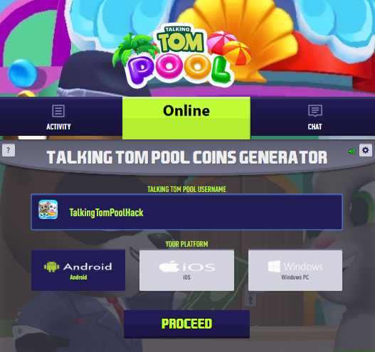 Talking Tom Pool hack, Talking Tom Pool hack online, Talking Tom Pool hack apk, Talking Tom Pool mod online, how to hack Talking Tom Pool without verification, how to hack Talking Tom Pool no survey, Talking Tom Pool cheats codes, Talking Tom Pool cheats, Talking Tom Pool Mod apk, Talking Tom Pool hack Coins, Talking Tom Pool unlimited Coins, Talking Tom Pool hack android, Talking Tom Pool cheat Coins, Talking Tom Pool tricks, Talking Tom Pool cheat unlimited Coins, Talking Tom Pool free Coins, Talking Tom Pool tips, Talking Tom Pool apk mod, Talking Tom Pool android hack, Talking Tom Pool apk cheats, mod Talking Tom Pool, hack Talking Tom Pool, cheats Talking Tom Pool, Talking Tom Pool triche, Talking Tom Pool astuce, Talking Tom Pool pirater, Talking Tom Pool jeu triche, Talking Tom Pool truc, Talking Tom Pool triche android, Talking Tom Pool tricher, Talking Tom Pool outil de triche, Talking Tom Pool gratuit Coins, Talking Tom Pool illimite Coins, Talking Tom Pool astuce android, Talking Tom Pool tricher jeu, Talking Tom Pool telecharger triche, Talking Tom Pool code de triche, Talking Tom Pool hacken, Talking Tom Pool beschummeln, Talking Tom Pool betrugen, Talking Tom Pool betrugen Coins, Talking Tom Pool unbegrenzt Coins, Talking Tom Pool Coins frei, Talking Tom Pool hacken Coins, Talking Tom Pool Coins gratuito, Talking Tom Pool mod Coins, Talking Tom Pool trucchi, Talking Tom Pool truffare, Talking Tom Pool enganar, Talking Tom Pool amaxa pros misthosi, Talking Tom Pool chakaro, Talking Tom Pool apati, Talking Tom Pool dorean Coins, Talking Tom Pool hakata, Talking Tom Pool huijata, Talking Tom Pool vapaa Coins, Talking Tom Pool gratis Coins, Talking Tom Pool hacka, Talking Tom Pool jukse, Talking Tom Pool hakke, Talking Tom Pool hakiranje, Talking Tom Pool varati, Talking Tom Pool podvadet, Talking Tom Pool kramp, Talking Tom Pool plonk listkov, Talking Tom Pool hile, Talking Tom Pool ateşe atacaklar, Talking Tom Pool osidit, Talking Tom Pool csal, Talking Tom Pool csapkod, Talking Tom Pool curang, Talking Tom Pool snyde, Talking Tom Pool klove, Talking Tom Pool האק, Talking Tom Pool 備忘, Talking Tom Pool 哈克, Talking Tom Pool entrar, Talking Tom Pool cortar
