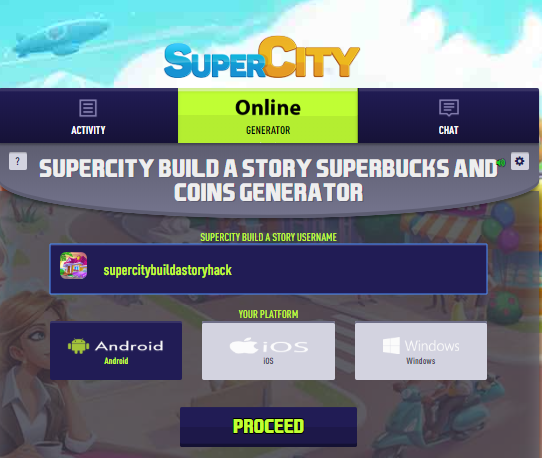 SuperCity Build a Story hack, SuperCity Build a Story hack online, SuperCity Build a Story hack apk, SuperCity Build a Story mod online, how to hack SuperCity Build a Story without verification, how to hack SuperCity Build a Story no survey, SuperCity Build a Story cheats codes, SuperCity Build a Story cheats, SuperCity Build a Story Mod apk, SuperCity Build a Story hack Superbucks and Coins, SuperCity Build a Story unlimited Superbucks and Coins, SuperCity Build a Story hack android, SuperCity Build a Story cheat Superbucks and Coins, SuperCity Build a Story tricks, SuperCity Build a Story cheat unlimited Superbucks and Coins, SuperCity Build a Story free Superbucks and Coins, SuperCity Build a Story tips, SuperCity Build a Story apk mod, SuperCity Build a Story android hack, SuperCity Build a Story apk cheats, mod SuperCity Build a Story, hack SuperCity Build a Story, cheats SuperCity Build a Story, SuperCity Build a Story triche, SuperCity Build a Story astuce, SuperCity Build a Story pirater, SuperCity Build a Story jeu triche, SuperCity Build a Story truc, SuperCity Build a Story triche android, SuperCity Build a Story tricher, SuperCity Build a Story outil de triche, SuperCity Build a Story gratuit Superbucks and Coins, SuperCity Build a Story illimite Superbucks and Coins, SuperCity Build a Story astuce android, SuperCity Build a Story tricher jeu, SuperCity Build a Story telecharger triche, SuperCity Build a Story code de triche, SuperCity Build a Story hacken, SuperCity Build a Story beschummeln, SuperCity Build a Story betrugen, SuperCity Build a Story betrugen Superbucks and Coins, SuperCity Build a Story unbegrenzt Superbucks and Coins, SuperCity Build a Story Superbucks and Coins frei, SuperCity Build a Story hacken Superbucks and Coins, SuperCity Build a Story Superbucks and Coins gratuito, SuperCity Build a Story mod Superbucks and Coins, SuperCity Build a Story trucchi, SuperCity Build a Story truffare, SuperCity Build a Story enganar, SuperCity Build a Story amaxa pros misthosi, SuperCity Build a Story chakaro, SuperCity Build a Story apati, SuperCity Build a Story dorean Superbucks and Coins, SuperCity Build a Story hakata, SuperCity Build a Story huijata, SuperCity Build a Story vapaa Superbucks and Coins, SuperCity Build a Story gratis Superbucks and Coins, SuperCity Build a Story hacka, SuperCity Build a Story jukse, SuperCity Build a Story hakke, SuperCity Build a Story hakiranje, SuperCity Build a Story varati, SuperCity Build a Story podvadet, SuperCity Build a Story kramp, SuperCity Build a Story plonk listkov, SuperCity Build a Story hile, SuperCity Build a Story ateşe atacaklar, SuperCity Build a Story osidit, SuperCity Build a Story csal, SuperCity Build a Story csapkod, SuperCity Build a Story curang, SuperCity Build a Story snyde, SuperCity Build a Story klove, SuperCity Build a Story האק, SuperCity Build a Story 備忘, SuperCity Build a Story 哈克, SuperCity Build a Story entrar, SuperCity Build a Story cortar