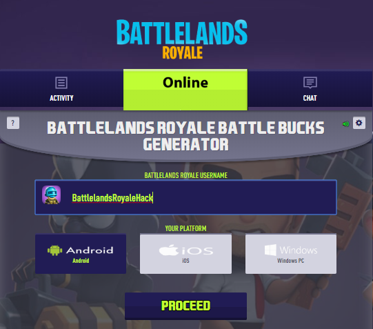 Battlelands Royale hack, Battlelands Royale hack online, Battlelands Royale hack apk, Battlelands Royale mod online, how to hack Battlelands Royale without verification, how to hack Battlelands Royale no survey, Battlelands Royale cheats codes, Battlelands Royale cheats, Battlelands Royale Mod apk, Battlelands Royale hack Battle Bucks, Battlelands Royale unlimited Battle Bucks, Battlelands Royale hack android, Battlelands Royale cheat Battle Bucks, Battlelands Royale tricks, Battlelands Royale cheat unlimited Battle Bucks, Battlelands Royale free Battle Bucks, Battlelands Royale tips, Battlelands Royale apk mod, Battlelands Royale android hack, Battlelands Royale apk cheats, mod Battlelands Royale, hack Battlelands Royale, cheats Battlelands Royale, Battlelands Royale triche, Battlelands Royale astuce, Battlelands Royale pirater, Battlelands Royale jeu triche, Battlelands Royale truc, Battlelands Royale triche android, Battlelands Royale tricher, Battlelands Royale outil de triche, Battlelands Royale gratuit Battle Bucks, Battlelands Royale illimite Battle Bucks, Battlelands Royale astuce android, Battlelands Royale tricher jeu, Battlelands Royale telecharger triche, Battlelands Royale code de triche, Battlelands Royale hacken, Battlelands Royale beschummeln, Battlelands Royale betrugen, Battlelands Royale betrugen Battle Bucks, Battlelands Royale unbegrenzt Battle Bucks, Battlelands Royale Battle Bucks frei, Battlelands Royale hacken Battle Bucks, Battlelands Royale Battle Bucks gratuito, Battlelands Royale mod Battle Bucks, Battlelands Royale trucchi, Battlelands Royale truffare, Battlelands Royale enganar, Battlelands Royale amaxa pros misthosi, Battlelands Royale chakaro, Battlelands Royale apati, Battlelands Royale dorean Battle Bucks, Battlelands Royale hakata, Battlelands Royale huijata, Battlelands Royale vapaa Battle Bucks, Battlelands Royale gratis Battle Bucks, Battlelands Royale hacka, Battlelands Royale jukse, Battlelands Royale hakke, Battlelands Royale hakiranje, Battlelands Royale varati, Battlelands Royale podvadet, Battlelands Royale kramp, Battlelands Royale plonk listkov, Battlelands Royale hile, Battlelands Royale ateşe atacaklar, Battlelands Royale osidit, Battlelands Royale csal, Battlelands Royale csapkod, Battlelands Royale curang, Battlelands Royale snyde, Battlelands Royale klove, Battlelands Royale האק, Battlelands Royale 備忘, Battlelands Royale 哈克, Battlelands Royale entrar, Battlelands Royale cortar