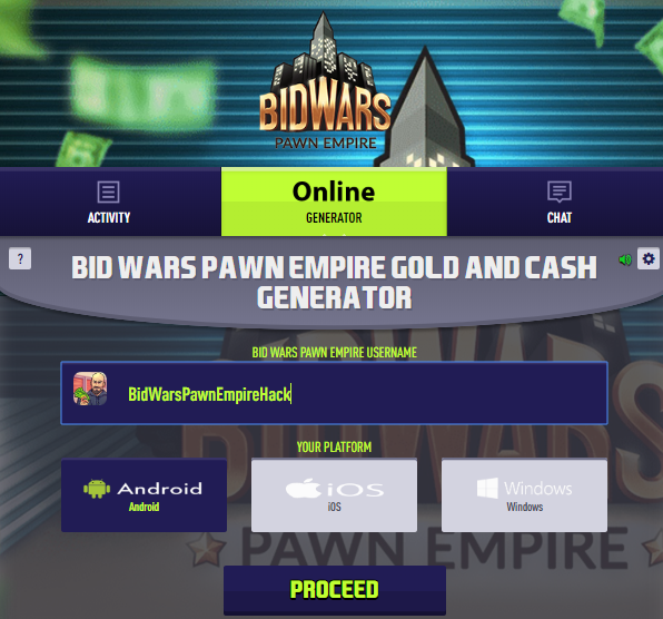 Bid Wars Pawn Empire hack, Bid Wars Pawn Empire hack online, Bid Wars Pawn Empire hack apk, Bid Wars Pawn Empire mod online, how to hack Bid Wars Pawn Empire without verification, how to hack Bid Wars Pawn Empire no survey, Bid Wars Pawn Empire cheats codes, Bid Wars Pawn Empire cheats, Bid Wars Pawn Empire Mod apk, Bid Wars Pawn Empire hack Gold and Cash, Bid Wars Pawn Empire unlimited Gold and Cash, Bid Wars Pawn Empire hack android, Bid Wars Pawn Empire cheat Gold and Cash, Bid Wars Pawn Empire tricks, Bid Wars Pawn Empire cheat unlimited Gold and Cash, Bid Wars Pawn Empire free Gold and Cash, Bid Wars Pawn Empire tips, Bid Wars Pawn Empire apk mod, Bid Wars Pawn Empire android hack, Bid Wars Pawn Empire apk cheats, mod Bid Wars Pawn Empire, hack Bid Wars Pawn Empire, cheats Bid Wars Pawn Empire, Bid Wars Pawn Empire triche, Bid Wars Pawn Empire astuce, Bid Wars Pawn Empire pirater, Bid Wars Pawn Empire jeu triche, Bid Wars Pawn Empire truc, Bid Wars Pawn Empire triche android, Bid Wars Pawn Empire tricher, Bid Wars Pawn Empire outil de triche, Bid Wars Pawn Empire gratuit Gold and Cash, Bid Wars Pawn Empire illimite Gold and Cash, Bid Wars Pawn Empire astuce android, Bid Wars Pawn Empire tricher jeu, Bid Wars Pawn Empire telecharger triche, Bid Wars Pawn Empire code de triche, Bid Wars Pawn Empire hacken, Bid Wars Pawn Empire beschummeln, Bid Wars Pawn Empire betrugen, Bid Wars Pawn Empire betrugen Gold and Cash, Bid Wars Pawn Empire unbegrenzt Gold and Cash, Bid Wars Pawn Empire Gold and Cash frei, Bid Wars Pawn Empire hacken Gold and Cash, Bid Wars Pawn Empire Gold and Cash gratuito, Bid Wars Pawn Empire mod Gold and Cash, Bid Wars Pawn Empire trucchi, Bid Wars Pawn Empire truffare, Bid Wars Pawn Empire enganar, Bid Wars Pawn Empire amaxa pros misthosi, Bid Wars Pawn Empire chakaro, Bid Wars Pawn Empire apati, Bid Wars Pawn Empire dorean Gold and Cash, Bid Wars Pawn Empire hakata, Bid Wars Pawn Empire huijata, Bid Wars Pawn Empire vapaa Gold and Cash, Bid Wars Pawn Empire gratis Gold and Cash, Bid Wars Pawn Empire hacka, Bid Wars Pawn Empire jukse, Bid Wars Pawn Empire hakke, Bid Wars Pawn Empire hakiranje, Bid Wars Pawn Empire varati, Bid Wars Pawn Empire podvadet, Bid Wars Pawn Empire kramp, Bid Wars Pawn Empire plonk listkov, Bid Wars Pawn Empire hile, Bid Wars Pawn Empire ateşe atacaklar, Bid Wars Pawn Empire osidit, Bid Wars Pawn Empire csal, Bid Wars Pawn Empire csapkod, Bid Wars Pawn Empire curang, Bid Wars Pawn Empire snyde, Bid Wars Pawn Empire klove, Bid Wars Pawn Empire האק, Bid Wars Pawn Empire 備忘, Bid Wars Pawn Empire 哈克, Bid Wars Pawn Empire entrar, Bid Wars Pawn Empire cortar