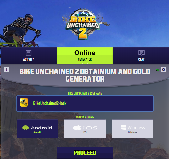 Bike Unchained 2 hack, Bike Unchained 2 hack online, Bike Unchained 2 hack apk, Bike Unchained 2 mod online, how to hack Bike Unchained 2 without verification, how to hack Bike Unchained 2 no survey, Bike Unchained 2 cheats codes, Bike Unchained 2 cheats, Bike Unchained 2 Mod apk, Bike Unchained 2 hack Obtainium and Gold, Bike Unchained 2 unlimited Obtainium and Gold, Bike Unchained 2 hack android, Bike Unchained 2 cheat Obtainium and Gold, Bike Unchained 2 tricks, Bike Unchained 2 cheat unlimited Obtainium and Gold, Bike Unchained 2 free Obtainium and Gold, Bike Unchained 2 tips, Bike Unchained 2 apk mod, Bike Unchained 2 android hack, Bike Unchained 2 apk cheats, mod Bike Unchained 2, hack Bike Unchained 2, cheats Bike Unchained 2, Bike Unchained 2 triche, Bike Unchained 2 astuce, Bike Unchained 2 pirater, Bike Unchained 2 jeu triche, Bike Unchained 2 truc, Bike Unchained 2 triche android, Bike Unchained 2 tricher, Bike Unchained 2 outil de triche, Bike Unchained 2 gratuit Obtainium and Gold, Bike Unchained 2 illimite Obtainium and Gold, Bike Unchained 2 astuce android, Bike Unchained 2 tricher jeu, Bike Unchained 2 telecharger triche, Bike Unchained 2 code de triche, Bike Unchained 2 hacken, Bike Unchained 2 beschummeln, Bike Unchained 2 betrugen, Bike Unchained 2 betrugen Obtainium and Gold, Bike Unchained 2 unbegrenzt Obtainium and Gold, Bike Unchained 2 Obtainium and Gold frei, Bike Unchained 2 hacken Obtainium and Gold, Bike Unchained 2 Obtainium and Gold gratuito, Bike Unchained 2 mod Obtainium and Gold, Bike Unchained 2 trucchi, Bike Unchained 2 truffare, Bike Unchained 2 enganar, Bike Unchained 2 amaxa pros misthosi, Bike Unchained 2 chakaro, Bike Unchained 2 apati, Bike Unchained 2 dorean Obtainium and Gold, Bike Unchained 2 hakata, Bike Unchained 2 huijata, Bike Unchained 2 vapaa Obtainium and Gold, Bike Unchained 2 gratis Obtainium and Gold, Bike Unchained 2 hacka, Bike Unchained 2 jukse, Bike Unchained 2 hakke, Bike Unchained 2 hakiranje, Bike Unchaine