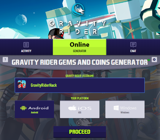 Gravity Rider hack, Gravity Rider hack online, Gravity Rider hack apk, Gravity Rider mod online, how to hack Gravity Rider without verification, how to hack Gravity Rider no survey, Gravity Rider cheats codes, Gravity Rider cheats, Gravity Rider Mod apk, Gravity Rider hack Gems and Coins, Gravity Rider unlimited Gems and Coins, Gravity Rider hack android, Gravity Rider cheat Gems and Coins, Gravity Rider tricks, Gravity Rider cheat unlimited Gems and Coins, Gravity Rider free Gems and Coins, Gravity Rider tips, Gravity Rider apk mod, Gravity Rider android hack, Gravity Rider apk cheats, mod Gravity Rider, hack Gravity Rider, cheats Gravity Rider, Gravity Rider triche, Gravity Rider astuce, Gravity Rider pirater, Gravity Rider jeu triche, Gravity Rider truc, Gravity Rider triche android, Gravity Rider tricher, Gravity Rider outil de triche, Gravity Rider gratuit Gems and Coins, Gravity Rider illimite Gems and Coins, Gravity Rider astuce android, Gravity Rider tricher jeu, Gravity Rider telecharger triche, Gravity Rider code de triche, Gravity Rider hacken, Gravity Rider beschummeln, Gravity Rider betrugen, Gravity Rider betrugen Gems and Coins, Gravity Rider unbegrenzt Gems and Coins, Gravity Rider Gems and Coins frei, Gravity Rider hacken Gems and Coins, Gravity Rider Gems and Coins gratuito, Gravity Rider mod Gems and Coins, Gravity Rider trucchi, Gravity Rider truffare, Gravity Rider enganar, Gravity Rider amaxa pros misthosi, Gravity Rider chakaro, Gravity Rider apati, Gravity Rider dorean Gems and Coins, Gravity Rider hakata, Gravity Rider huijata, Gravity Rider vapaa Gems and Coins, Gravity Rider gratis Gems and Coins, Gravity Rider hacka, Gravity Rider jukse, Gravity Rider hakke, Gravity Rider hakiranje, Gravity Rider varati, Gravity Rider podvadet, Gravity Rider kramp, Gravity Rider plonk listkov, Gravity Rider hile, Gravity Rider ateşe atacaklar, Gravity Rider osidit, Gravity Rider csal, Gravity Rider csapkod, Gravity Rider curang, Gravity Rider snyde, Gravity Rider klove, Gravity Rider האק, Gravity Rider 備忘, Gravity Rider 哈克, Gravity Rider entrar, Gravity Rider cortar