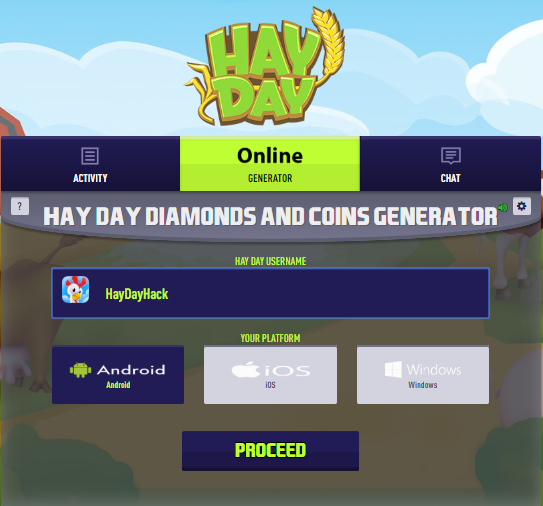 Hay Day hack, Hay Day hack online, Hay Day hack apk, Hay Day mod online, how to hack Hay Day without verification, how to hack Hay Day no survey, Hay Day cheats codes, Hay Day cheats, Hay Day Mod apk, Hay Day hack Diamonds and Coins, Hay Day unlimited Diamonds and Coins, Hay Day hack android, Hay Day cheat Diamonds and Coins, Hay Day tricks, Hay Day cheat unlimited Diamonds and Coins, Hay Day free Diamonds and Coins, Hay Day tips, Hay Day apk mod, Hay Day android hack, Hay Day apk cheats, mod Hay Day, hack Hay Day, cheats Hay Day, Hay Day triche, Hay Day astuce, Hay Day pirater, Hay Day jeu triche, Hay Day truc, Hay Day triche android, Hay Day tricher, Hay Day outil de triche, Hay Day gratuit Diamonds and Coins, Hay Day illimite Diamonds and Coins, Hay Day astuce android, Hay Day tricher jeu, Hay Day telecharger triche, Hay Day code de triche, Hay Day hacken, Hay Day beschummeln, Hay Day betrugen, Hay Day betrugen Diamonds and Coins, Hay Day unbegrenzt Diamonds and Coins, Hay Day Diamonds and Coins frei, Hay Day hacken Diamonds and Coins, Hay Day Diamonds and Coins gratuito, Hay Day mod Diamonds and Coins, Hay Day trucchi, Hay Day truffare, Hay Day enganar, Hay Day amaxa pros misthosi, Hay Day chakaro, Hay Day apati, Hay Day dorean Diamonds and Coins, Hay Day hakata, Hay Day huijata, Hay Day vapaa Diamonds and Coins, Hay Day gratis Diamonds and Coins, Hay Day hacka, Hay Day jukse, Hay Day hakke, Hay Day hakiranje, Hay Day varati, Hay Day podvadet, Hay Day kramp, Hay Day plonk listkov, Hay Day hile, Hay Day ateşe atacaklar, Hay Day osidit, Hay Day csal, Hay Day csapkod, Hay Day curang, Hay Day snyde, Hay Day klove, Hay Day האק, Hay Day 備忘, Hay Day 哈克, Hay Day entrar, Hay Day cortar