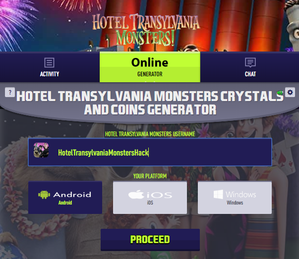 Hotel Transylvania Monsters hack, Hotel Transylvania Monsters hack online, Hotel Transylvania Monsters hack apk, Hotel Transylvania Monsters mod online, how to hack Hotel Transylvania Monsters without verification, how to hack Hotel Transylvania Monsters no survey, Hotel Transylvania Monsters cheats codes, Hotel Transylvania Monsters cheats, Hotel Transylvania Monsters Mod apk, Hotel Transylvania Monsters hack Crystals and Coins, Hotel Transylvania Monsters unlimited Crystals and Coins, Hotel Transylvania Monsters hack android, Hotel Transylvania Monsters cheat Crystals and Coins, Hotel Transylvania Monsters tricks, Hotel Transylvania Monsters cheat unlimited Crystals and Coins, Hotel Transylvania Monsters free Crystals and Coins, Hotel Transylvania Monsters tips, Hotel Transylvania Monsters apk mod, Hotel Transylvania Monsters android hack, Hotel Transylvania Monsters apk cheats, mod Hotel Transylvania Monsters, hack Hotel Transylvania Monsters, cheats Hotel Transylvania Monsters, Hotel Transylvania Monsters triche, Hotel Transylvania Monsters astuce, Hotel Transylvania Monsters pirater, Hotel Transylvania Monsters jeu triche, Hotel Transylvania Monsters truc, Hotel Transylvania Monsters triche android, Hotel Transylvania Monsters tricher, Hotel Transylvania Monsters outil de triche, Hotel Transylvania Monsters gratuit Crystals and Coins, Hotel Transylvania Monsters illimite Crystals and Coins, Hotel Transylvania Monsters astuce android, Hotel Transylvania Monsters tricher jeu, Hotel Transylvania Monsters telecharger triche, Hotel Transylvania Monsters code de triche, Hotel Transylvania Monsters hacken, Hotel Transylvania Monsters beschummeln, Hotel Transylvania Monsters betrugen, Hotel Transylvania Monsters betrugen Crystals and Coins, Hotel Transylvania Monsters unbegrenzt Crystals and Coins, Hotel Transylvania Monsters Crystals and Coins frei, Hotel Transylvania Monsters hacken Crystals and Coins, Hotel Transylvania Monsters Crystals and Coins gratuito, Hotel Transylvania Monsters mod Crystals and Coins, Hotel Transylvania Monsters trucchi, Hotel Transylvania Monsters truffare, Hotel Transylvania Monsters enganar, Hotel Transylvania Monsters amaxa pros misthosi, Hotel Transylvania Monsters chakaro, Hotel Transylvania Monsters apati, Hotel Transylvania Monsters dorean Crystals and Coins, Hotel Transylvania Monsters hakata, Hotel Transylvania Monsters huijata, Hotel Transylvania Monsters vapaa Crystals and Coins, Hotel Transylvania Monsters gratis Crystals and Coins, Hotel Transylvania Monsters hacka, Hotel Transylvania Monsters jukse, Hotel Transylvania Monsters hakke, Hotel Transylvania Monsters hakiranje, Hotel Transylvania Monsters varati, Hotel Transylvania Monsters podvadet, Hotel Transylvania Monsters kramp, Hotel Transylvania Monsters plonk listkov, Hotel Transylvania Monsters hile, Hotel Transylvania Monsters ateşe atacaklar, Hotel Transylvania Monsters osidit, Hotel Transylvania Monsters csal, Hotel Transylvania Monsters csapkod, Hotel Transylvania Monsters curang, Hotel Transylvania Monsters snyde, Hotel Transylvania Monsters klove, Hotel Transylvania Monsters האק, Hotel Transylvania Monsters 備忘, Hotel Transylvania Monsters 哈克, Hotel Transylvania Monsters entrar, Hotel Transylvania Monsters cortar