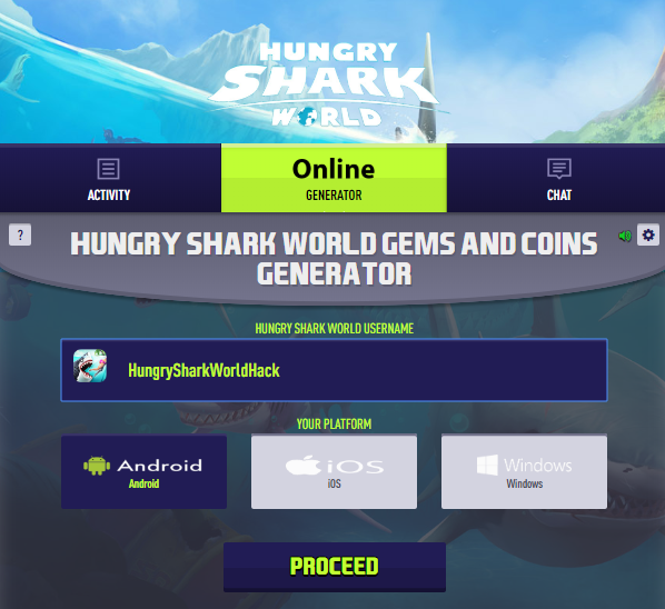 Hungry Shark World hack, Hungry Shark World hack online, Hungry Shark World hack apk, Hungry Shark World mod online, how to hack Hungry Shark World without verification, how to hack Hungry Shark World no survey, Hungry Shark World cheats codes, Hungry Shark World cheats, Hungry Shark World Mod apk, Hungry Shark World hack Gems and Coins, Hungry Shark World unlimited Gems and Coins, Hungry Shark World hack android, Hungry Shark World cheat Gems and Coins, Hungry Shark World tricks, Hungry Shark World cheat unlimited Gems and Coins, Hungry Shark World free Gems and Coins, Hungry Shark World tips, Hungry Shark World apk mod, Hungry Shark World android hack, Hungry Shark World apk cheats, mod Hungry Shark World, hack Hungry Shark World, cheats Hungry Shark World, Hungry Shark World triche, Hungry Shark World astuce, Hungry Shark World pirater, Hungry Shark World jeu triche, Hungry Shark World truc, Hungry Shark World triche android, Hungry Shark World tricher, Hungry Shark World outil de triche, Hungry Shark World gratuit Gems and Coins, Hungry Shark World illimite Gems and Coins, Hungry Shark World astuce android, Hungry Shark World tricher jeu, Hungry Shark World telecharger triche, Hungry Shark World code de triche, Hungry Shark World hacken, Hungry Shark World beschummeln, Hungry Shark World betrugen, Hungry Shark World betrugen Gems and Coins, Hungry Shark World unbegrenzt Gems and Coins, Hungry Shark World Gems and Coins frei, Hungry Shark World hacken Gems and Coins, Hungry Shark World Gems and Coins gratuito, Hungry Shark World mod Gems and Coins, Hungry Shark World trucchi, Hungry Shark World truffare, Hungry Shark World enganar, Hungry Shark World amaxa pros misthosi, Hungry Shark World chakaro, Hungry Shark World apati, Hungry Shark World dorean Gems and Coins, Hungry Shark World hakata, Hungry Shark World huijata, Hungry Shark World vapaa Gems and Coins, Hungry Shark World gratis Gems and Coins, Hungry Shark World hacka, Hungry Shark World jukse, Hungry Shark World hakke, Hungry Shark World hakiranje, Hungry Shark World varati, Hungry Shark World podvadet, Hungry Shark World kramp, Hungry Shark World plonk listkov, Hungry Shark World hile, Hungry Shark World ateşe atacaklar, Hungry Shark World osidit, Hungry Shark World csal, Hungry Shark World csapkod, Hungry Shark World curang, Hungry Shark World snyde, Hungry Shark World klove, Hungry Shark World האק, Hungry Shark World 備忘, Hungry Shark World 哈克, Hungry Shark World entrar, Hungry Shark World cortar