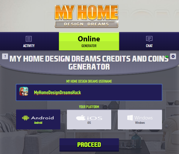 My Home Design Dreams hack, My Home Design Dreams hack online, My Home Design Dreams hack apk, My Home Design Dreams mod online, how to hack My Home Design Dreams without verification, how to hack My Home Design Dreams no survey, My Home Design Dreams cheats codes, My Home Design Dreams cheats, My Home Design Dreams Mod apk, My Home Design Dreams hack Credits and Coins, My Home Design Dreams unlimited Credits and Coins, My Home Design Dreams hack android, My Home Design Dreams cheat Credits and Coins, My Home Design Dreams tricks, My Home Design Dreams cheat unlimited Credits and Coins, My Home Design Dreams free Credits and Coins, My Home Design Dreams tips, My Home Design Dreams apk mod, My Home Design Dreams android hack, My Home Design Dreams apk cheats, mod My Home Design Dreams, hack My Home Design Dreams, cheats My Home Design Dreams, My Home Design Dreams triche, My Home Design Dreams astuce, My Home Design Dreams pirater, My Home Design Dreams jeu triche, My Home Design Dreams truc, My Home Design Dreams triche android, My Home Design Dreams tricher, My Home Design Dreams outil de triche, My Home Design Dreams gratuit Credits and Coins, My Home Design Dreams illimite Credits and Coins, My Home Design Dreams astuce android, My Home Design Dreams tricher jeu, My Home Design Dreams telecharger triche, My Home Design Dreams code de triche, My Home Design Dreams hacken, My Home Design Dreams beschummeln, My Home Design Dreams betrugen, My Home Design Dreams betrugen Credits and Coins, My Home Design Dreams unbegrenzt Credits and Coins, My Home Design Dreams Credits and Coins frei, My Home Design Dreams hacken Credits and Coins, My Home Design Dreams Credits and Coins gratuito, My Home Design Dreams mod Credits and Coins, My Home Design Dreams trucchi, My Home Design Dreams truffare, My Home Design Dreams enganar, My Home Design Dreams amaxa pros misthosi, My Home Design Dreams chakaro, My Home Design Dreams apati, My Home Design Dreams dorean Credits and Coins, My Home Design Dreams hakata, My Home Design Dreams huijata, My Home Design Dreams vapaa Credits and Coins, My Home Design Dreams gratis Credits and Coins, My Home Design Dreams hacka, My Home Design Dreams jukse, My Home Design Dreams hakke, My Home Design Dreams hakiranje, My Home Design Dreams varati, My Home Design Dreams podvadet, My Home Design Dreams kramp, My Home Design Dreams plonk listkov, My Home Design Dreams hile, My Home Design Dreams ateşe atacaklar, My Home Design Dreams osidit, My Home Design Dreams csal, My Home Design Dreams csapkod, My Home Design Dreams curang, My Home Design Dreams snyde, My Home Design Dreams klove, My Home Design Dreams האק, My Home Design Dreams 備忘, My Home Design Dreams 哈克, My Home Design Dreams entrar, My Home Design Dreams cortar