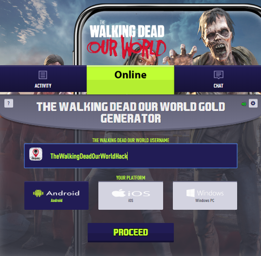 The Walking Dead Our World hack, The Walking Dead Our World hack online, The Walking Dead Our World hack apk, The Walking Dead Our World mod online, how to hack The Walking Dead Our World without verification, how to hack The Walking Dead Our World no survey, The Walking Dead Our World cheats codes, The Walking Dead Our World cheats, The Walking Dead Our World Mod apk, The Walking Dead Our World hack Gold, The Walking Dead Our World unlimited Gold, The Walking Dead Our World hack android, The Walking Dead Our World cheat Gold, The Walking Dead Our World tricks, The Walking Dead Our World cheat unlimited Gold, The Walking Dead Our World free Gold, The Walking Dead Our World tips, The Walking Dead Our World apk mod, The Walking Dead Our World android hack, The Walking Dead Our World apk cheats, mod The Walking Dead Our World, hack The Walking Dead Our World, cheats The Walking Dead Our World, The Walking Dead Our World triche, The Walking Dead Our World astuce, The Walking Dead Our World pirater, The Walking Dead Our World jeu triche, The Walking Dead Our World truc, The Walking Dead Our World triche android, The Walking Dead Our World tricher, The Walking Dead Our World outil de triche, The Walking Dead Our World gratuit Gold, The Walking Dead Our World illimite Gold, The Walking Dead Our World astuce android, The Walking Dead Our World tricher jeu, The Walking Dead Our World telecharger triche, The Walking Dead Our World code de triche, The Walking Dead Our World hacken, The Walking Dead Our World beschummeln, The Walking Dead Our World betrugen, The Walking Dead Our World betrugen Gold, The Walking Dead Our World unbegrenzt Gold, The Walking Dead Our World Gold frei, The Walking Dead Our World hacken Gold, The Walking Dead Our World Gold gratuito, The Walking Dead Our World mod Gold, The Walking Dead Our World trucchi, The Walking Dead Our World truffare, The Walking Dead Our World enganar, The Walking Dead Our World amaxa pros misthosi, The Walking Dead Our World chakaro, The Walking Dead Our World apati, The Walking Dead Our World dorean Gold, The Walking Dead Our World hakata, The Walking Dead Our World huijata, The Walking Dead Our World vapaa Gold, The Walking Dead Our World gratis Gold, The Walking Dead Our World hacka, The Walking Dead Our World jukse, The Walking Dead Our World hakke, The Walking Dead Our World hakiranje, The Walking Dead Our World varati, The Walking Dead Our World podvadet, The Walking Dead Our World kramp, The Walking Dead Our World plonk listkov, The Walking Dead Our World hile, The Walking Dead Our World ateşe atacaklar, The Walking Dead Our World osidit, The Walking Dead Our World csal, The Walking Dead Our World csapkod, The Walking Dead Our World curang, The Walking Dead Our World snyde, The Walking Dead Our World klove, The Walking Dead Our World האק, The Walking Dead Our World 備忘, The Walking Dead Our World 哈克, The Walking Dead Our World entrar, The Walking Dead Our World cortar