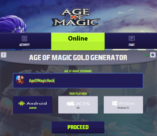 Age of Magic hack, Age of Magic hack online, Age of Magic hack apk, Age of Magic mod online, how to hack Age of Magic without verification, how to hack Age of Magic no survey, Age of Magic cheats codes, Age of Magic cheats, Age of Magic Mod apk, Age of Magic hack Gold, Age of Magic unlimited Gold, Age of Magic hack android, Age of Magic cheat Gold, Age of Magic tricks, Age of Magic cheat unlimited Gold, Age of Magic free Gold, Age of Magic tips, Age of Magic apk mod, Age of Magic android hack, Age of Magic apk cheats, mod Age of Magic, hack Age of Magic, cheats Age of Magic, Age of Magic triche, Age of Magic astuce, Age of Magic pirater, Age of Magic jeu triche, Age of Magic truc, Age of Magic triche android, Age of Magic tricher, Age of Magic outil de triche, Age of Magic gratuit Gold, Age of Magic illimite Gold, Age of Magic astuce android, Age of Magic tricher jeu, Age of Magic telecharger triche, Age of Magic code de triche, Age of Magic hacken, Age of Magic beschummeln, Age of Magic betrugen, Age of Magic betrugen Gold, Age of Magic unbegrenzt Gold, Age of Magic Gold frei, Age of Magic hacken Gold, Age of Magic Gold gratuito, Age of Magic mod Gold, Age of Magic trucchi, Age of Magic truffare, Age of Magic enganar, Age of Magic amaxa pros misthosi, Age of Magic chakaro, Age of Magic apati, Age of Magic dorean Gold, Age of Magic hakata, Age of Magic huijata, Age of Magic vapaa Gold, Age of Magic gratis Gold, Age of Magic hacka, Age of Magic jukse, Age of Magic hakke, Age of Magic hakiranje, Age of Magic varati, Age of Magic podvadet, Age of Magic kramp, Age of Magic plonk listkov, Age of Magic hile, Age of Magic ateşe atacaklar, Age of Magic osidit, Age of Magic csal, Age of Magic csapkod, Age of Magic curang, Age of Magic snyde, Age of Magic klove, Age of Magic האק, Age of Magic 備忘, Age of Magic 哈克, Age of Magic entrar, Age of Magic cortar