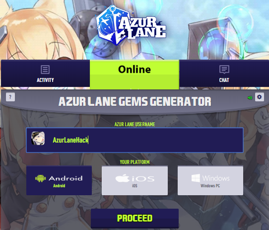 Azur Lane hack, Azur Lane hack online, Azur Lane hack apk, Azur Lane mod online, how to hack Azur Lane without verification, how to hack Azur Lane no survey, Azur Lane cheats codes, Azur Lane cheats, Azur Lane Mod apk, Azur Lane hack Gems, Azur Lane unlimited Gems, Azur Lane hack android, Azur Lane cheat Gems, Azur Lane tricks, Azur Lane cheat unlimited Gems, Azur Lane free Gems, Azur Lane tips, Azur Lane apk mod, Azur Lane android hack, Azur Lane apk cheats, mod Azur Lane, hack Azur Lane, cheats Azur Lane, Azur Lane triche, Azur Lane astuce, Azur Lane pirater, Azur Lane jeu triche, Azur Lane truc, Azur Lane triche android, Azur Lane tricher, Azur Lane outil de triche, Azur Lane gratuit Gems, Azur Lane illimite Gems, Azur Lane astuce android, Azur Lane tricher jeu, Azur Lane telecharger triche, Azur Lane code de triche, Azur Lane hacken, Azur Lane beschummeln, Azur Lane betrugen, Azur Lane betrugen Gems, Azur Lane unbegrenzt Gems, Azur Lane Gems frei, Azur Lane hacken Gems, Azur Lane Gems gratuito, Azur Lane mod Gems, Azur Lane trucchi, Azur Lane truffare, Azur Lane enganar, Azur Lane amaxa pros misthosi, Azur Lane chakaro, Azur Lane apati, Azur Lane dorean Gems, Azur Lane hakata, Azur Lane huijata, Azur Lane vapaa Gems, Azur Lane gratis Gems, Azur Lane hacka, Azur Lane jukse, Azur Lane hakke, Azur Lane hakiranje, Azur Lane varati, Azur Lane podvadet, Azur Lane kramp, Azur Lane plonk listkov, Azur Lane hile, Azur Lane ateşe atacaklar, Azur Lane osidit, Azur Lane csal, Azur Lane csapkod, Azur Lane curang, Azur Lane snyde, Azur Lane klove, Azur Lane האק, Azur Lane 備忘, Azur Lane 哈克, Azur Lane entrar, Azur Lane cortar
