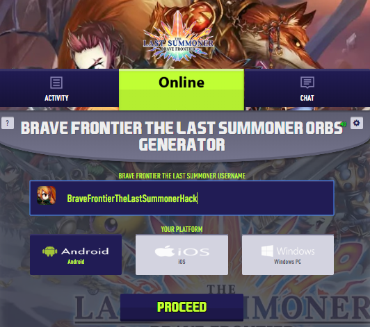 Brave Frontier The Last Summoner hack, Brave Frontier The Last Summoner hack online, Brave Frontier The Last Summoner hack apk, Brave Frontier The Last Summoner mod online, how to hack Brave Frontier The Last Summoner without verification, how to hack Brave Frontier The Last Summoner no survey, Brave Frontier The Last Summoner cheats codes, Brave Frontier The Last Summoner cheats, Brave Frontier The Last Summoner Mod apk, Brave Frontier The Last Summoner hack Orbs, Brave Frontier The Last Summoner unlimited Orbs, Brave Frontier The Last Summoner hack android, Brave Frontier The Last Summoner cheat Orbs, Brave Frontier The Last Summoner tricks, Brave Frontier The Last Summoner cheat unlimited Orbs, Brave Frontier The Last Summoner free Orbs, Brave Frontier The Last Summoner tips, Brave Frontier The Last Summoner apk mod, Brave Frontier The Last Summoner android hack, Brave Frontier The Last Summoner apk cheats, mod Brave Frontier The Last Summoner, hack Brave Frontier The Last Summoner, cheats Brave Frontier The Last Summoner, Brave Frontier The Last Summoner triche, Brave Frontier The Last Summoner astuce, Brave Frontier The Last Summoner pirater, Brave Frontier The Last Summoner jeu triche, Brave Frontier The Last Summoner truc, Brave Frontier The Last Summoner triche android, Brave Frontier The Last Summoner tricher, Brave Frontier The Last Summoner outil de triche, Brave Frontier The Last Summoner gratuit Orbs, Brave Frontier The Last Summoner illimite Orbs, Brave Frontier The Last Summoner astuce android, Brave Frontier The Last Summoner tricher jeu, Brave Frontier The Last Summoner telecharger triche, Brave Frontier The Last Summoner code de triche, Brave Frontier The Last Summoner hacken, Brave Frontier The Last Summoner beschummeln, Brave Frontier The Last Summoner betrugen, Brave Frontier The Last Summoner betrugen Orbs, Brave Frontier The Last Summoner unbegrenzt Orbs, Brave Frontier The Last Summoner Orbs frei, Brave Frontier The Last Summoner hacken Orbs, Brave Frontier The Last Summoner Orbs gratuito, Brave Frontier The Last Summoner mod Orbs, Brave Frontier The Last Summoner trucchi, Brave Frontier The Last Summoner truffare, Brave Frontier The Last Summoner enganar, Brave Frontier The Last Summoner amaxa pros misthosi, Brave Frontier The Last Summoner chakaro, Brave Frontier The Last Summoner apati, Brave Frontier The Last Summoner dorean Orbs, Brave Frontier The Last Summoner hakata, Brave Frontier The Last Summoner huijata, Brave Frontier The Last Summoner vapaa Orbs, Brave Frontier The Last Summoner gratis Orbs, Brave Frontier The Last Summoner hacka, Brave Frontier The Last Summoner jukse, Brave Frontier The Last Summoner hakke, Brave Frontier The Last Summoner hakiranje, Brave Frontier The Last Summoner varati, Brave Frontier The Last Summoner podvadet, Brave Frontier The Last Summoner kramp, Brave Frontier The Last Summoner plonk listkov, Brave Frontier The Last Summoner hile, Brave Frontier The Last Summoner ateşe atacaklar, Brave Frontier The Last Summoner osidit, Brave Frontier The Last Summoner csal, Brave Frontier The Last Summoner csapkod, Brave Frontier The Last Summoner curang, Brave Frontier The Last Summoner snyde, Brave Frontier The Last Summoner klove, Brave Frontier The Last Summoner האק, Brave Frontier The Last Summoner 備忘, Brave Frontier The Last Summoner 哈克, Brave Frontier The Last Summoner entrar, Brave Frontier The Last Summoner cortar