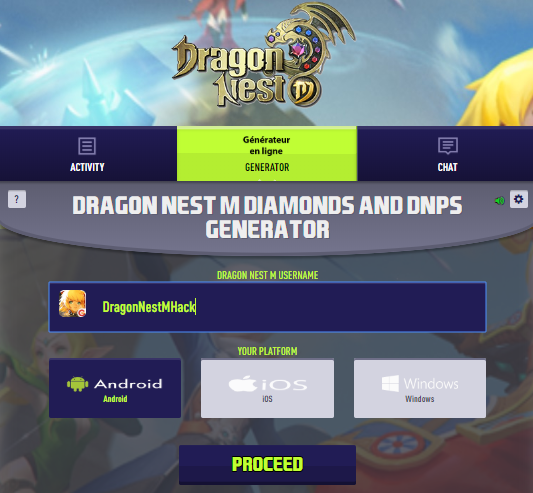 Dragon Nest M hack, Dragon Nest M hack online, Dragon Nest M hack apk, Dragon Nest M mod online, how to hack Dragon Nest M without verification, how to hack Dragon Nest M no survey, Dragon Nest M cheats codes, Dragon Nest M cheats, Dragon Nest M Mod apk, Dragon Nest M hack Diamonds and DNPs, Dragon Nest M unlimited Diamonds and DNPs, Dragon Nest M hack android, Dragon Nest M cheat Diamonds and DNPs, Dragon Nest M tricks, Dragon Nest M cheat unlimited Diamonds and DNPs, Dragon Nest M free Diamonds and DNPs, Dragon Nest M tips, Dragon Nest M apk mod, Dragon Nest M android hack, Dragon Nest M apk cheats, mod Dragon Nest M, hack Dragon Nest M, cheats Dragon Nest M, Dragon Nest M triche, Dragon Nest M astuce, Dragon Nest M pirater, Dragon Nest M jeu triche, Dragon Nest M truc, Dragon Nest M triche android, Dragon Nest M tricher, Dragon Nest M outil de triche, Dragon Nest M gratuit Diamonds and DNPs, Dragon Nest M illimite Diamonds and DNPs, Dragon Nest M astuce android, Dragon Nest M tricher jeu, Dragon Nest M telecharger triche, Dragon Nest M code de triche, Dragon Nest M hacken, Dragon Nest M beschummeln, Dragon Nest M betrugen, Dragon Nest M betrugen Diamonds and DNPs, Dragon Nest M unbegrenzt Diamonds and DNPs, Dragon Nest M Diamonds and DNPs frei, Dragon Nest M hacken Diamonds and DNPs, Dragon Nest M Diamonds and DNPs gratuito, Dragon Nest M mod Diamonds and DNPs, Dragon Nest M trucchi, Dragon Nest M truffare, Dragon Nest M enganar, Dragon Nest M amaxa pros misthosi, Dragon Nest M chakaro, Dragon Nest M apati, Dragon Nest M dorean Diamonds and DNPs, Dragon Nest M hakata, Dragon Nest M huijata, Dragon Nest M vapaa Diamonds and DNPs, Dragon Nest M gratis Diamonds and DNPs, Dragon Nest M hacka, Dragon Nest M jukse, Dragon Nest M hakke, Dragon Nest M hakiranje, Dragon Nest M varati, Dragon Nest M podvadet, Dragon Nest M kramp, Dragon Nest M plonk listkov, Dragon Nest M hile, Dragon Nest M ateşe atacaklar, Dragon Nest M osidit, Dragon Nest M csal, Dragon Nest M csapkod, Dragon Nest M curang, Dragon Nest M snyde, Dragon Nest M klove, Dragon Nest M האק, Dragon Nest M 備忘, Dragon Nest M 哈克, Dragon Nest M entrar, Dragon Nest M cortar