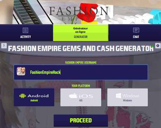 Fashion Empire hack, Fashion Empire hack online, Fashion Empire hack apk, Fashion Empire mod online, how to hack Fashion Empire without verification, how to hack Fashion Empire no survey, Fashion Empire cheats codes, Fashion Empire cheats, Fashion Empire Mod apk, Fashion Empire hack Gems and Cash, Fashion Empire unlimited Gems and Cash, Fashion Empire hack android, Fashion Empire cheat Gems and Cash, Fashion Empire tricks, Fashion Empire cheat unlimited Gems and Cash, Fashion Empire free Gems and Cash, Fashion Empire tips, Fashion Empire apk mod, Fashion Empire android hack, Fashion Empire apk cheats, mod Fashion Empire, hack Fashion Empire, cheats Fashion Empire, Fashion Empire triche, Fashion Empire astuce, Fashion Empire pirater, Fashion Empire jeu triche, Fashion Empire truc, Fashion Empire triche android, Fashion Empire tricher, Fashion Empire outil de triche, Fashion Empire gratuit Gems and Cash, Fashion Empire illimite Gems and Cash, Fashion Empire astuce android, Fashion Empire tricher jeu, Fashion Empire telecharger triche, Fashion Empire code de triche, Fashion Empire hacken, Fashion Empire beschummeln, Fashion Empire betrugen, Fashion Empire betrugen Gems and Cash, Fashion Empire unbegrenzt Gems and Cash, Fashion Empire Gems and Cash frei, Fashion Empire hacken Gems and Cash, Fashion Empire Gems and Cash gratuito, Fashion Empire mod Gems and Cash, Fashion Empire trucchi, Fashion Empire truffare, Fashion Empire enganar, Fashion Empire amaxa pros misthosi, Fashion Empire chakaro, Fashion Empire apati, Fashion Empire dorean Gems and Cash, Fashion Empire hakata, Fashion Empire huijata, Fashion Empire vapaa Gems and Cash, Fashion Empire gratis Gems and Cash, Fashion Empire hacka, Fashion Empire jukse, Fashion Empire hakke, Fashion Empire hakiranje, Fashion Empire varati, Fashion Empire podvadet, Fashion Empire kramp, Fashion Empire plonk listkov, Fashion Empire hile, Fashion Empire ateşe atacaklar, Fashion Empire osidit, Fashion Empire csal, Fashion Empire csapkod, Fashion Empire curang, Fashion Empire snyde, Fashion Empire klove, Fashion Empire האק, Fashion Empire 備忘, Fashion Empire 哈克, Fashion Empire entrar, Fashion Empire cortar