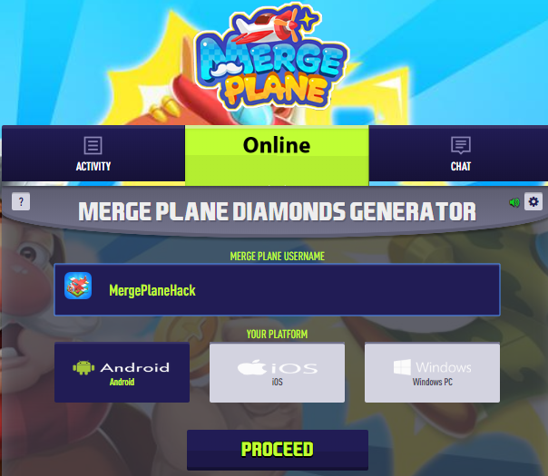 Merge Plane hack, Merge Plane hack online, Merge Plane hack apk, Merge Plane mod online, how to hack Merge Plane without verification, how to hack Merge Plane no survey, Merge Plane cheats codes, Merge Plane cheats, Merge Plane Mod apk, Merge Plane hack Diamonds, Merge Plane unlimited Diamonds, Merge Plane hack android, Merge Plane cheat Diamonds, Merge Plane tricks, Merge Plane cheat unlimited Diamonds, Merge Plane free Diamonds, Merge Plane tips, Merge Plane apk mod, Merge Plane android hack, Merge Plane apk cheats, mod Merge Plane, hack Merge Plane, cheats Merge Plane, Merge Plane triche, Merge Plane astuce, Merge Plane pirater, Merge Plane jeu triche, Merge Plane truc, Merge Plane triche android, Merge Plane tricher, Merge Plane outil de triche, Merge Plane gratuit Diamonds, Merge Plane illimite Diamonds, Merge Plane astuce android, Merge Plane tricher jeu, Merge Plane telecharger triche, Merge Plane code de triche, Merge Plane hacken, Merge Plane beschummeln, Merge Plane betrugen, Merge Plane betrugen Diamonds, Merge Plane unbegrenzt Diamonds, Merge Plane Diamonds frei, Merge Plane hacken Diamonds, Merge Plane Diamonds gratuito, Merge Plane mod Diamonds, Merge Plane trucchi, Merge Plane truffare, Merge Plane enganar, Merge Plane amaxa pros misthosi, Merge Plane chakaro, Merge Plane apati, Merge Plane dorean Diamonds, Merge Plane hakata, Merge Plane huijata, Merge Plane vapaa Diamonds, Merge Plane gratis Diamonds, Merge Plane hacka, Merge Plane jukse, Merge Plane hakke, Merge Plane hakiranje, Merge Plane varati, Merge Plane podvadet, Merge Plane kramp, Merge Plane plonk listkov, Merge Plane hile, Merge Plane ateşe atacaklar, Merge Plane osidit, Merge Plane csal, Merge Plane csapkod, Merge Plane curang, Merge Plane snyde, Merge Plane klove, Merge Plane האק, Merge Plane 備忘, Merge Plane 哈克, Merge Plane entrar, Merge Plane cortar