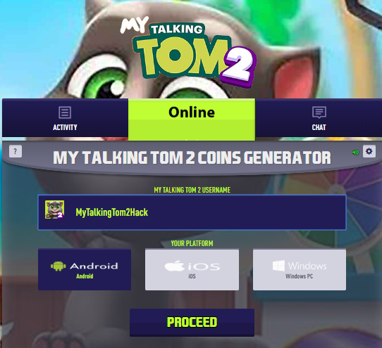 My Talking Tom 2 hack, My Talking Tom 2 hack online, My Talking Tom 2 hack apk, My Talking Tom 2 mod online, how to hack My Talking Tom 2 without verification, how to hack My Talking Tom 2 no survey, My Talking Tom 2 cheats codes, My Talking Tom 2 cheats, My Talking Tom 2 Mod apk, My Talking Tom 2 hack Coins, My Talking Tom 2 unlimited Coins, My Talking Tom 2 hack android, My Talking Tom 2 cheat Coins, My Talking Tom 2 tricks, My Talking Tom 2 cheat unlimited Coins, My Talking Tom 2 free Coins, My Talking Tom 2 tips, My Talking Tom 2 apk mod, My Talking Tom 2 android hack, My Talking Tom 2 apk cheats, mod My Talking Tom 2, hack My Talking Tom 2, cheats My Talking Tom 2, My Talking Tom 2 triche, My Talking Tom 2 astuce, My Talking Tom 2 pirater, My Talking Tom 2 jeu triche, My Talking Tom 2 truc, My Talking Tom 2 triche android, My Talking Tom 2 tricher, My Talking Tom 2 outil de triche, My Talking Tom 2 gratuit Coins, My Talking Tom 2 illimite Coins, My Talking Tom 2 astuce android, My Talking Tom 2 tricher jeu, My Talking Tom 2 telecharger triche, My Talking Tom 2 code de triche, My Talking Tom 2 hacken, My Talking Tom 2 beschummeln, My Talking Tom 2 betrugen, My Talking Tom 2 betrugen Coins, My Talking Tom 2 unbegrenzt Coins, My Talking Tom 2 Coins frei, My Talking Tom 2 hacken Coins, My Talking Tom 2 Coins gratuito, My Talking Tom 2 mod Coins, My Talking Tom 2 trucchi, My Talking Tom 2 truffare, My Talking Tom 2 enganar, My Talking Tom 2 amaxa pros misthosi, My Talking Tom 2 chakaro, My Talking Tom 2 apati, My Talking Tom 2 dorean Coins, My Talking Tom 2 hakata, My Talking Tom 2 huijata, My Talking Tom 2 vapaa Coins, My Talking Tom 2 gratis Coins, My Talking Tom 2 hacka, My Talking Tom 2 jukse, My Talking Tom 2 hakke, My Talking Tom 2 hakiranje, My Talking Tom 2 varati, My Talking Tom 2 podvadet, My Talking Tom 2 kramp, My Talking Tom 2 plonk listkov, My Talking Tom 2 hile, My Talking Tom 2 ateşe atacaklar, My Talking Tom 2 osidit, My Talking Tom 2 csal, My Talking Tom 2 csapkod, My Talking Tom 2 curang, My Talking Tom 2 snyde, My Talking Tom 2 klove, My Talking Tom 2 האק, My Talking Tom 2 備忘, My Talking Tom 2 哈克, My Talking Tom 2 entrar, My Talking Tom 2 cortar